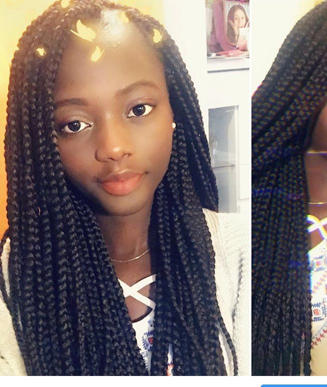 salon de coiffure afro tresse tresses box braids crochet braids vanilles tissages paris 75 77 78 91 92 93 94 95 VWIUIING
