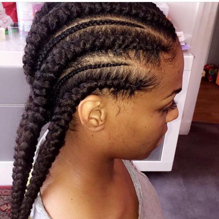 salon de coiffure afro tresse tresses box braids crochet braids vanilles tissages paris 75 77 78 91 92 93 94 95 TSMQQBBI