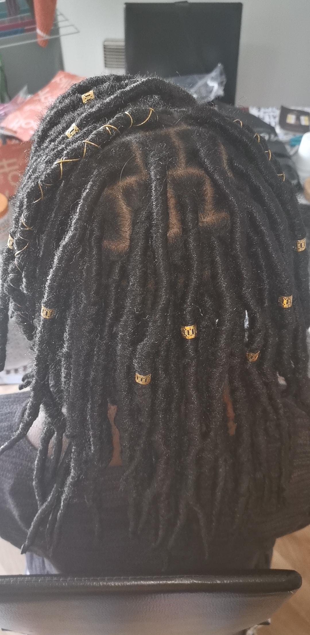 salon de coiffure afro tresse tresses box braids crochet braids vanilles tissages paris 75 77 78 91 92 93 94 95 RTOSBOVM