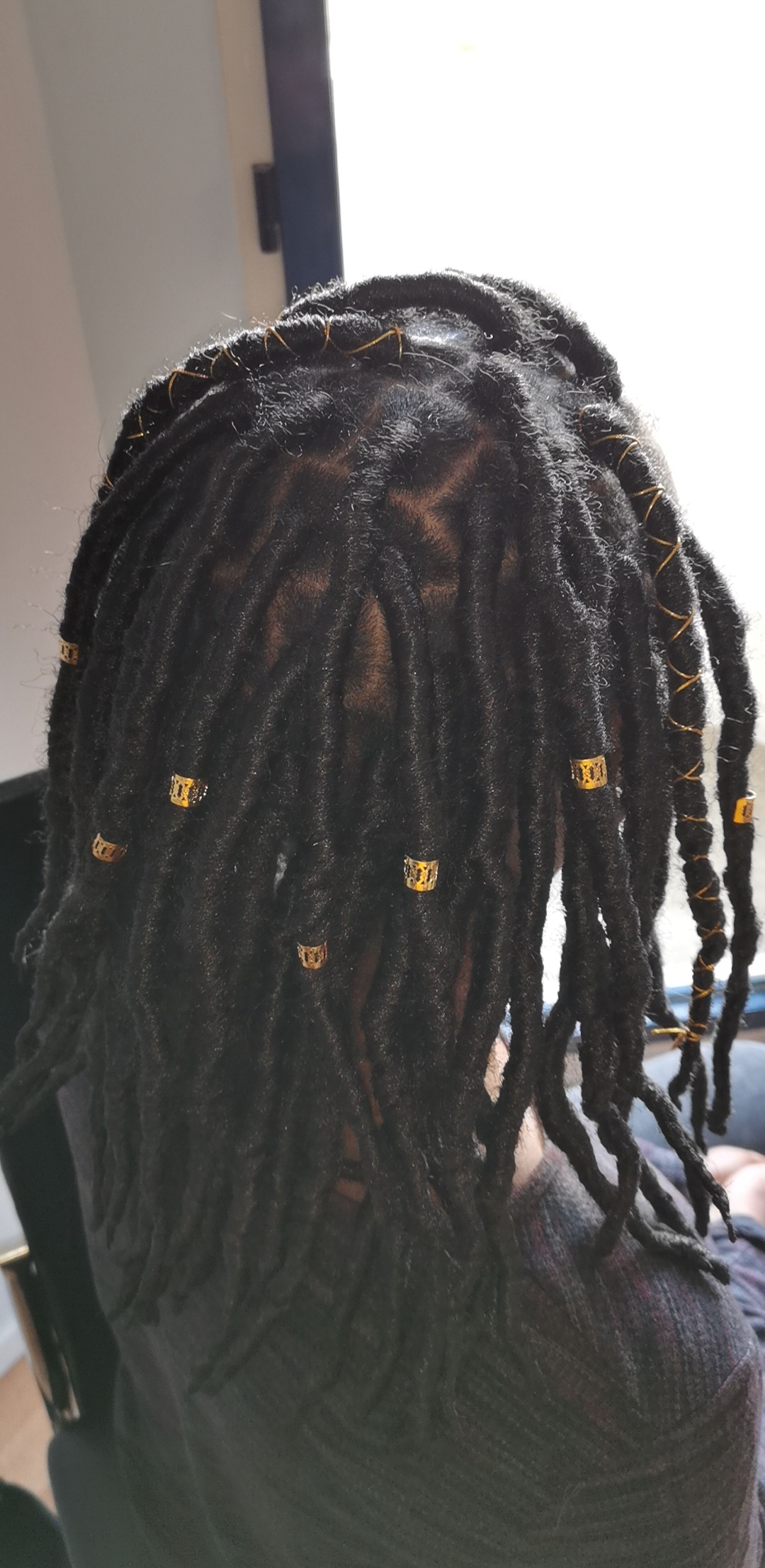 salon de coiffure afro tresse tresses box braids crochet braids vanilles tissages paris 75 77 78 91 92 93 94 95 GCWSHFIL