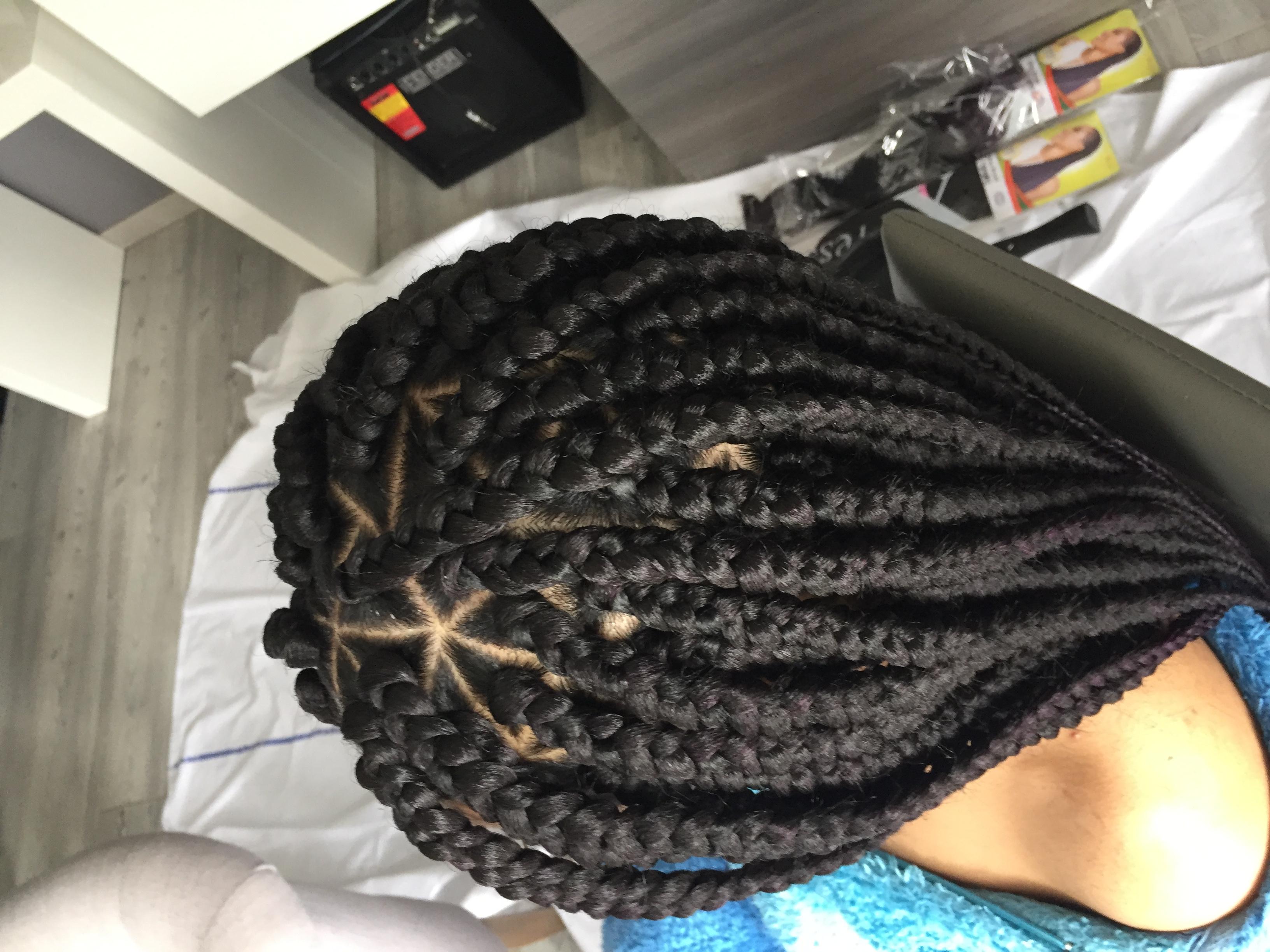 salon de coiffure afro tresse tresses box braids crochet braids vanilles tissages paris 75 77 78 91 92 93 94 95 VHVIHZXY