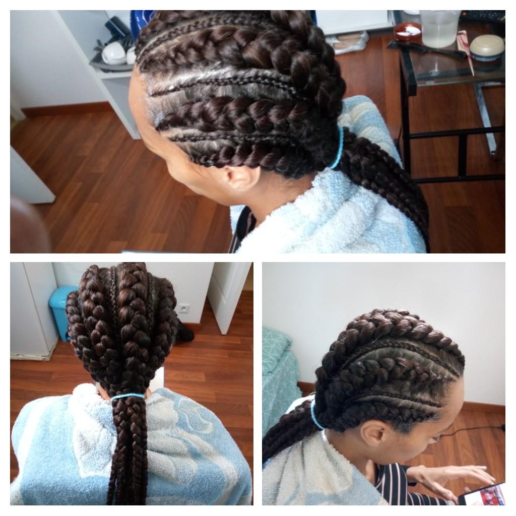 salon de coiffure afro tresse tresses box braids crochet braids vanilles tissages paris 75 77 78 91 92 93 94 95 EPFAHZPL