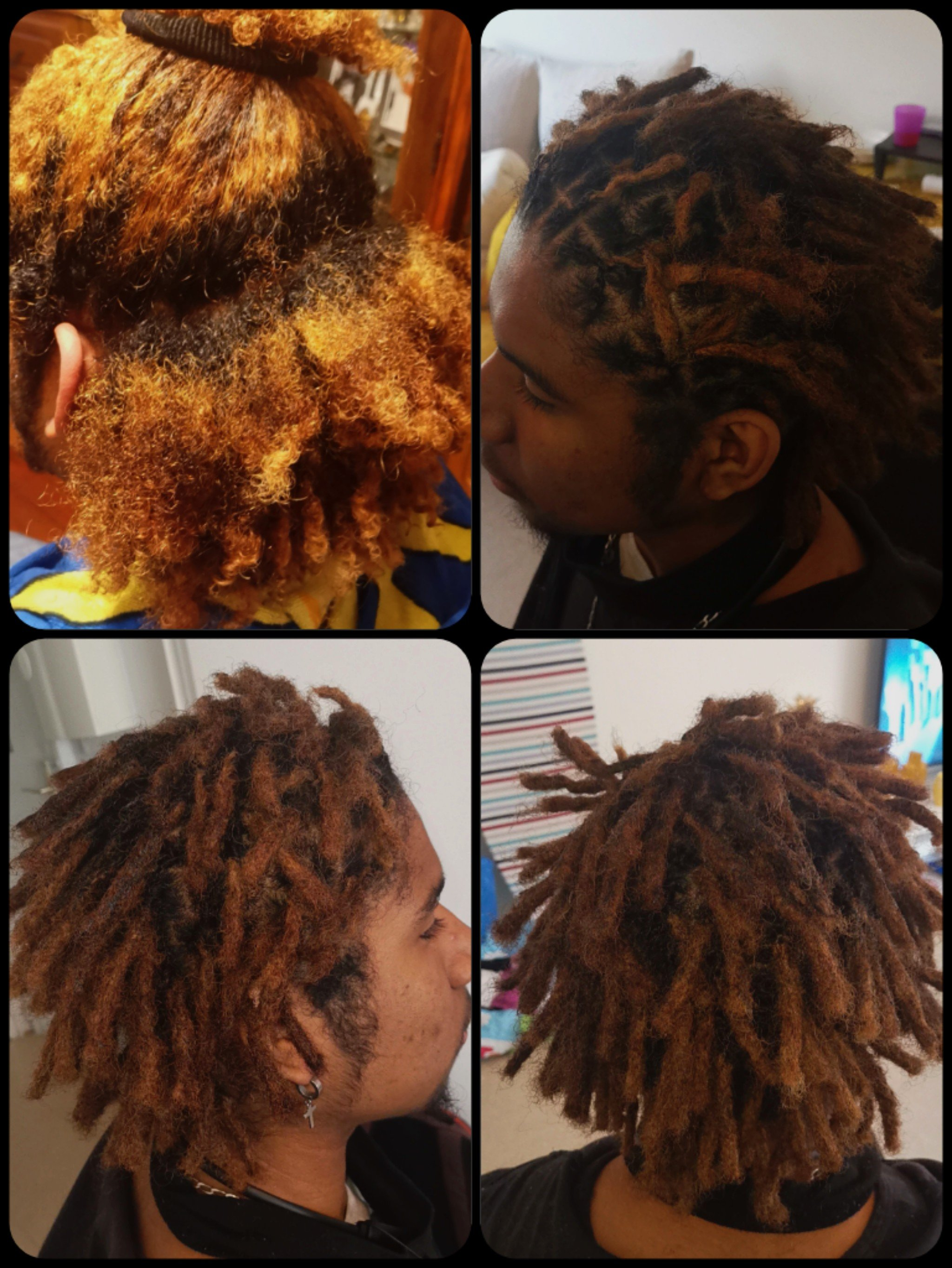 salon de coiffure afro tresse tresses box braids crochet braids vanilles tissages paris 75 77 78 91 92 93 94 95 VMVIRCRT