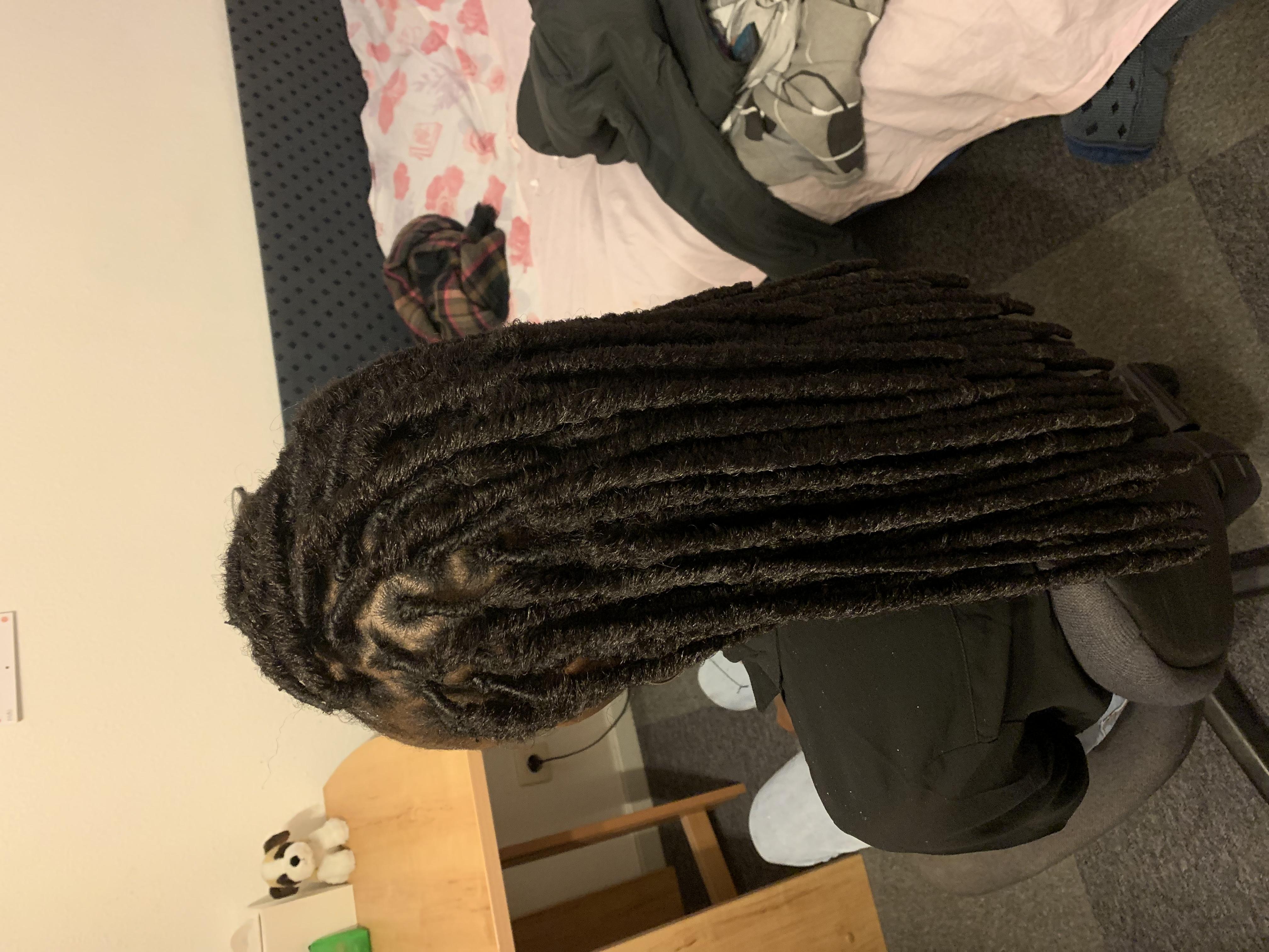 salon de coiffure afro tresse tresses box braids crochet braids vanilles tissages paris 75 77 78 91 92 93 94 95 XDNUHVNG