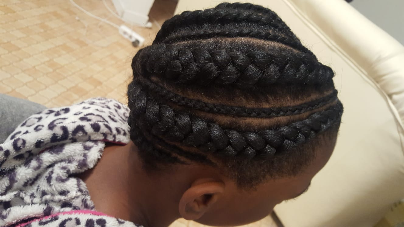 salon de coiffure afro tresse tresses box braids crochet braids vanilles tissages paris 75 77 78 91 92 93 94 95 PJXRAGSV