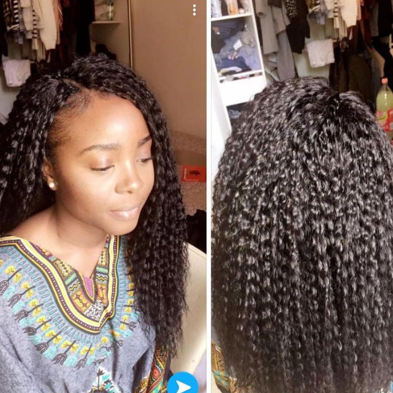 salon de coiffure afro tresse tresses box braids crochet braids vanilles tissages paris 75 77 78 91 92 93 94 95 JWSTHFSA