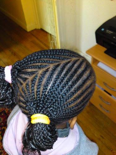 salon de coiffure afro tresse tresses box braids crochet braids vanilles tissages paris 75 77 78 91 92 93 94 95 LJQEUCGH