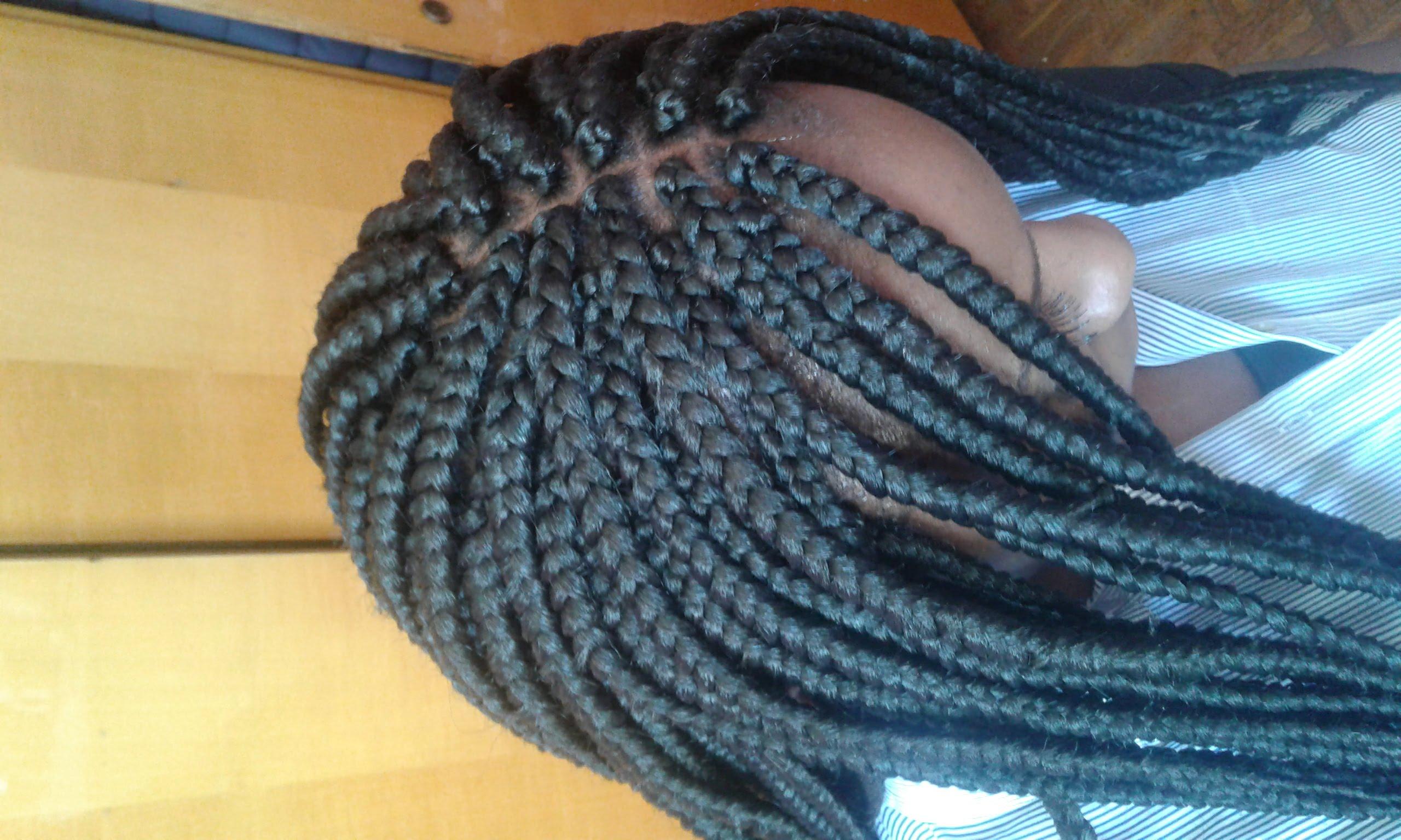 salon de coiffure afro tresse tresses box braids crochet braids vanilles tissages paris 75 77 78 91 92 93 94 95 JYZRDVBH