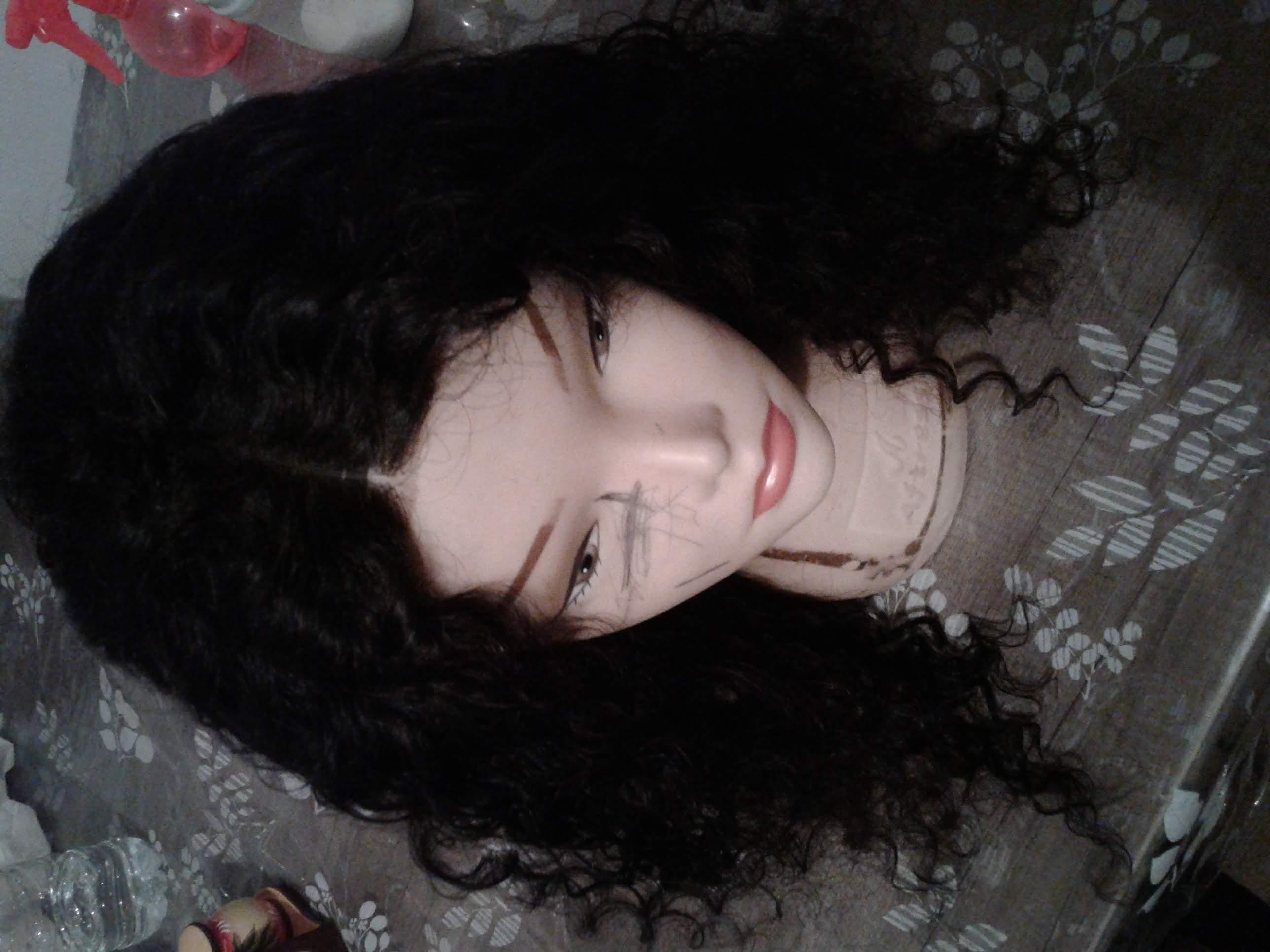 salon de coiffure afro tresse tresses box braids crochet braids vanilles tissages paris 75 77 78 91 92 93 94 95 IRWYDXLJ
