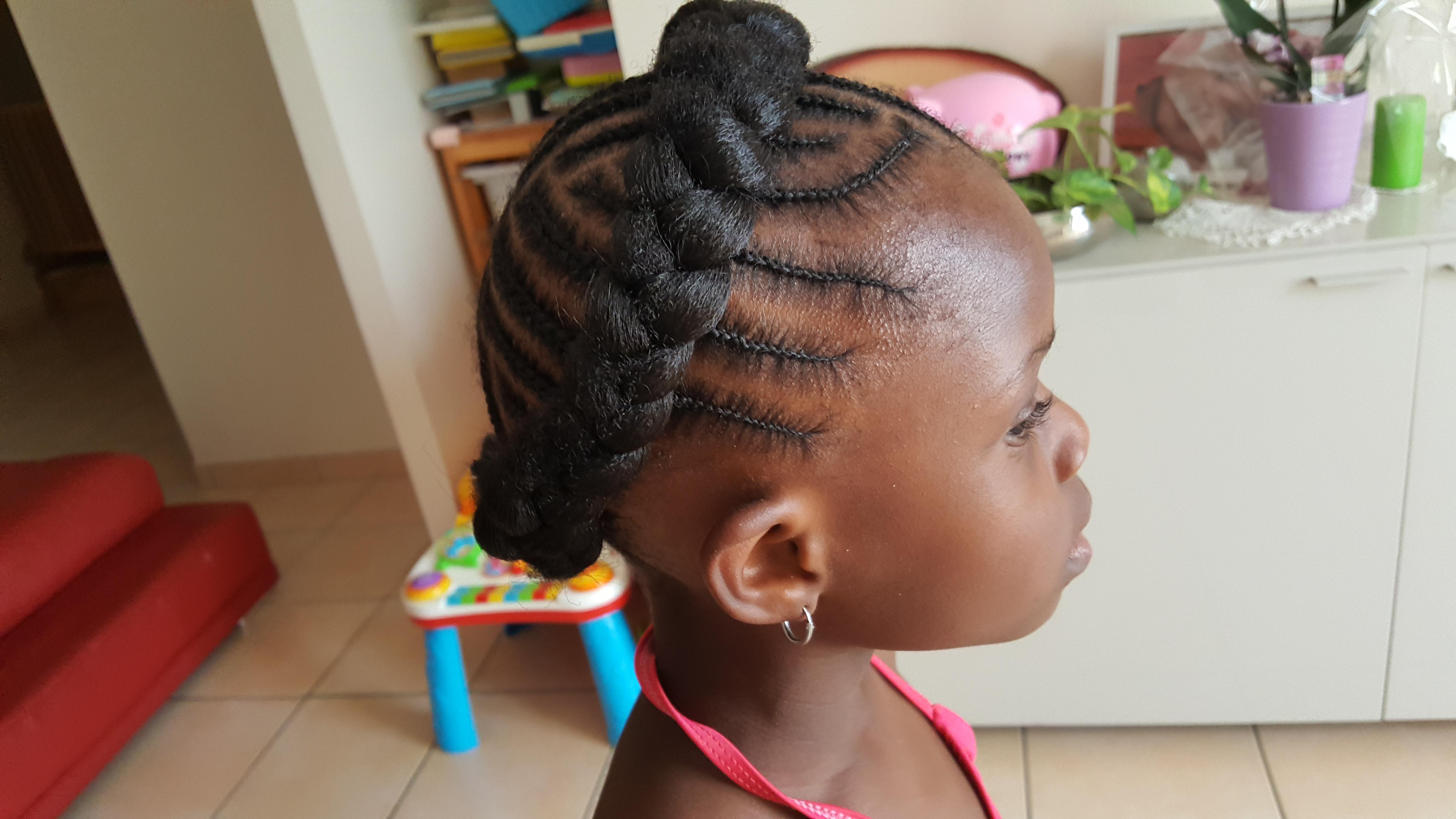 salon de coiffure afro tresse tresses box braids crochet braids vanilles tissages paris 75 77 78 91 92 93 94 95 MZLHGBAB