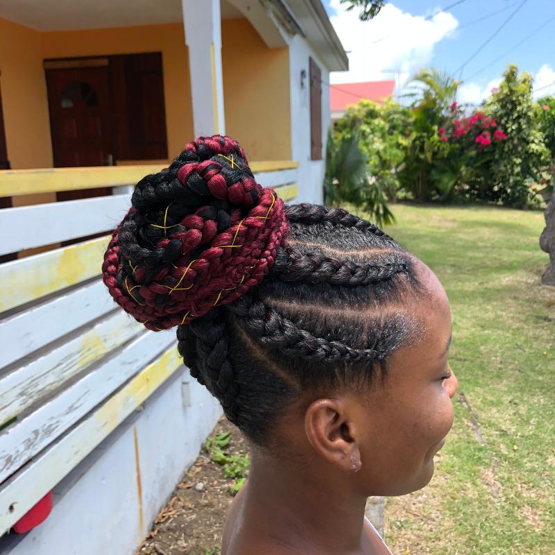 salon de coiffure afro tresse tresses box braids crochet braids vanilles tissages paris 75 77 78 91 92 93 94 95 XOVGPBNX