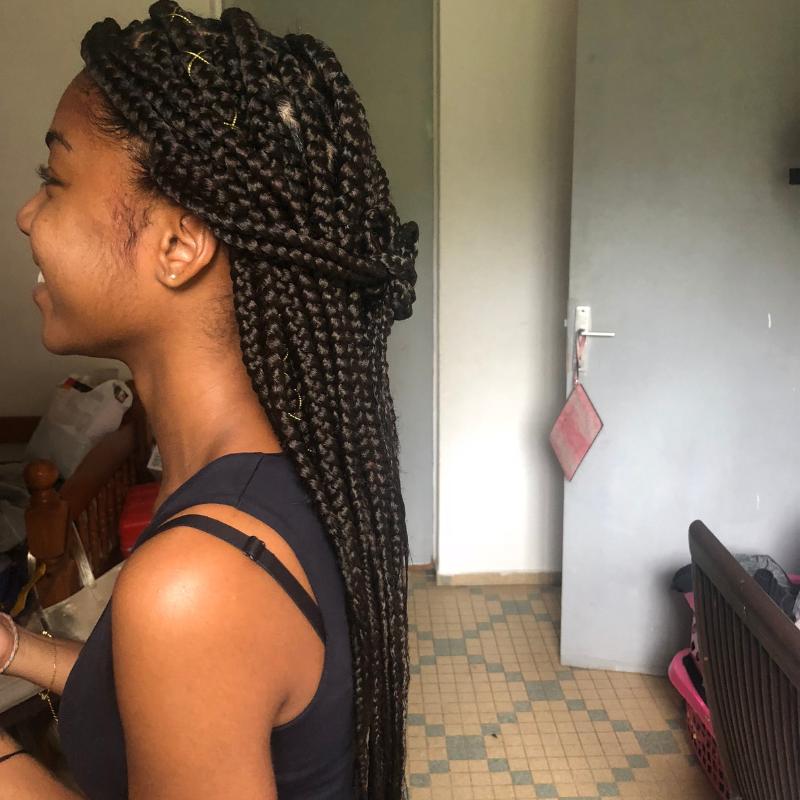 salon de coiffure afro tresse tresses box braids crochet braids vanilles tissages paris 75 77 78 91 92 93 94 95 LSUBBVKE
