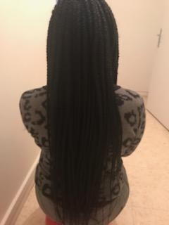 salon de coiffure afro tresse tresses box braids crochet braids vanilles tissages paris 75 77 78 91 92 93 94 95 ETDFHIRL