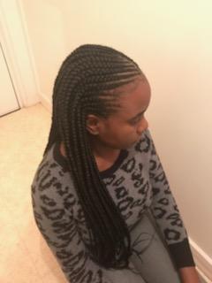 salon de coiffure afro tresse tresses box braids crochet braids vanilles tissages paris 75 77 78 91 92 93 94 95 KVQJUWUI