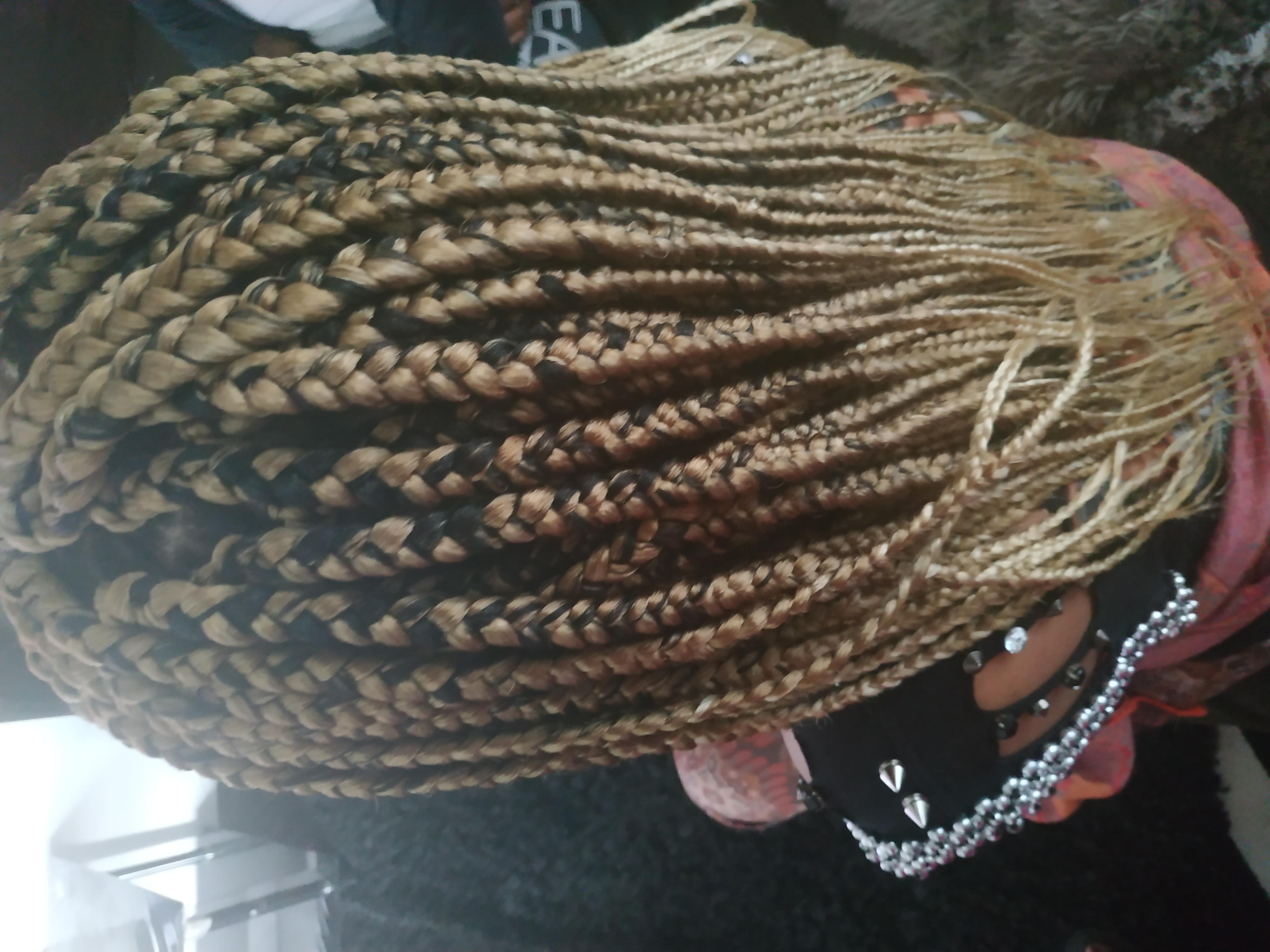 salon de coiffure afro tresse tresses box braids crochet braids vanilles tissages paris 75 77 78 91 92 93 94 95 UIMNSRAA