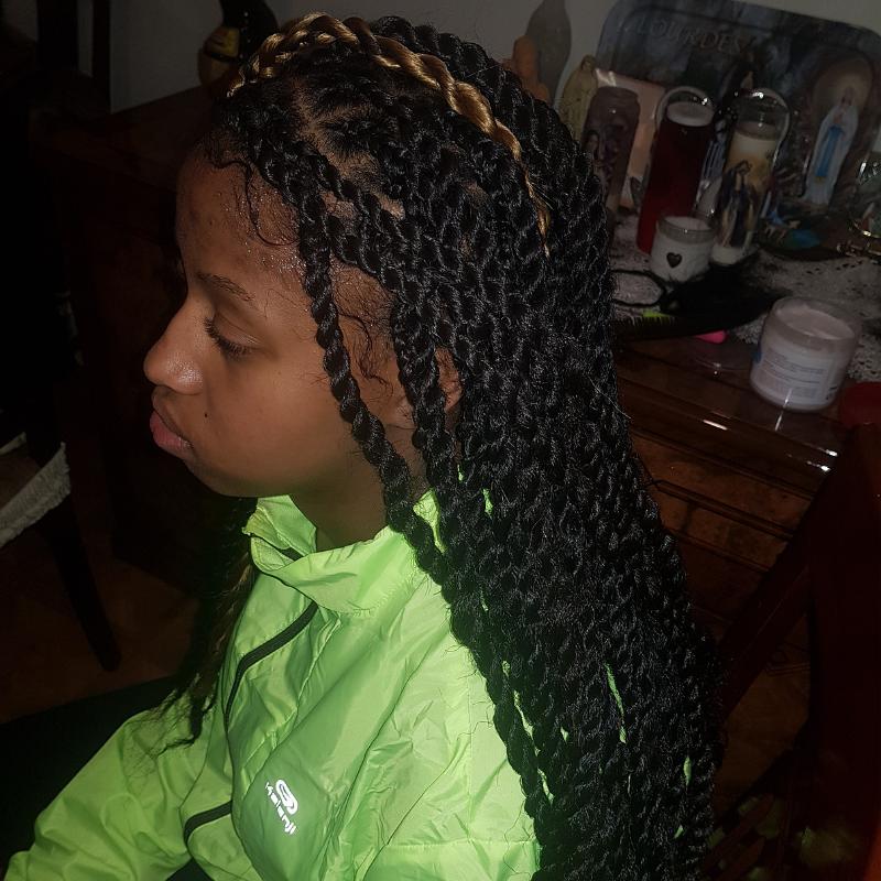 salon de coiffure afro tresse tresses box braids crochet braids vanilles tissages paris 75 77 78 91 92 93 94 95 VABLNLTV