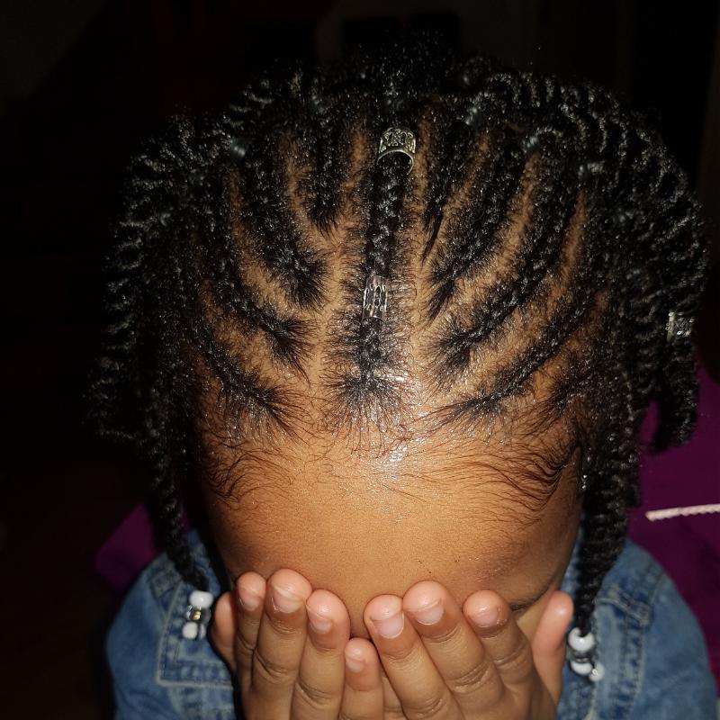 salon de coiffure afro tresse tresses box braids crochet braids vanilles tissages paris 75 77 78 91 92 93 94 95 ROHCSXZQ