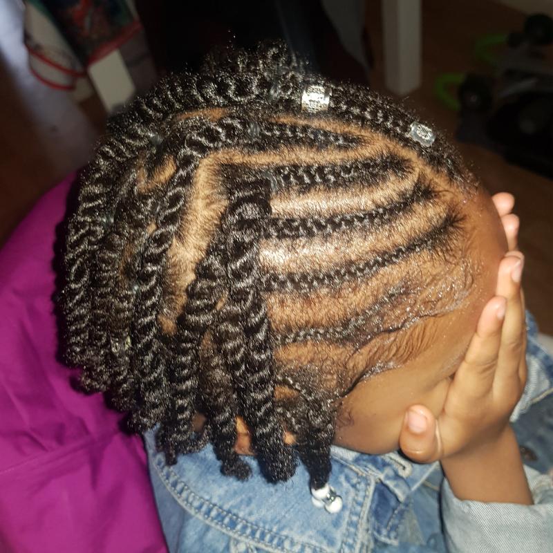 salon de coiffure afro tresse tresses box braids crochet braids vanilles tissages paris 75 77 78 91 92 93 94 95 OGXNITIW