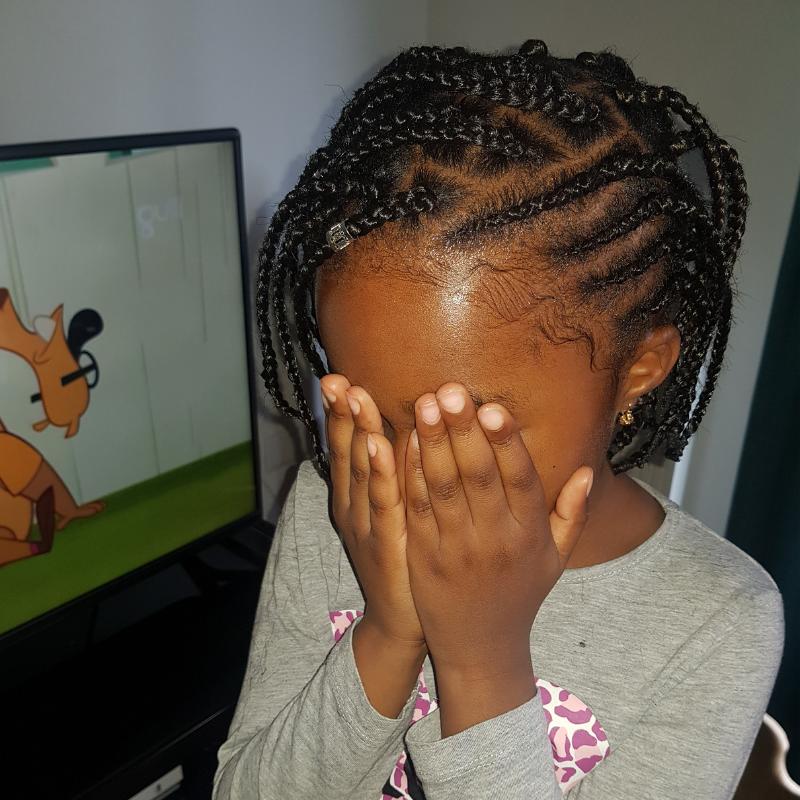 salon de coiffure afro tresse tresses box braids crochet braids vanilles tissages paris 75 77 78 91 92 93 94 95 ICGLPTRZ