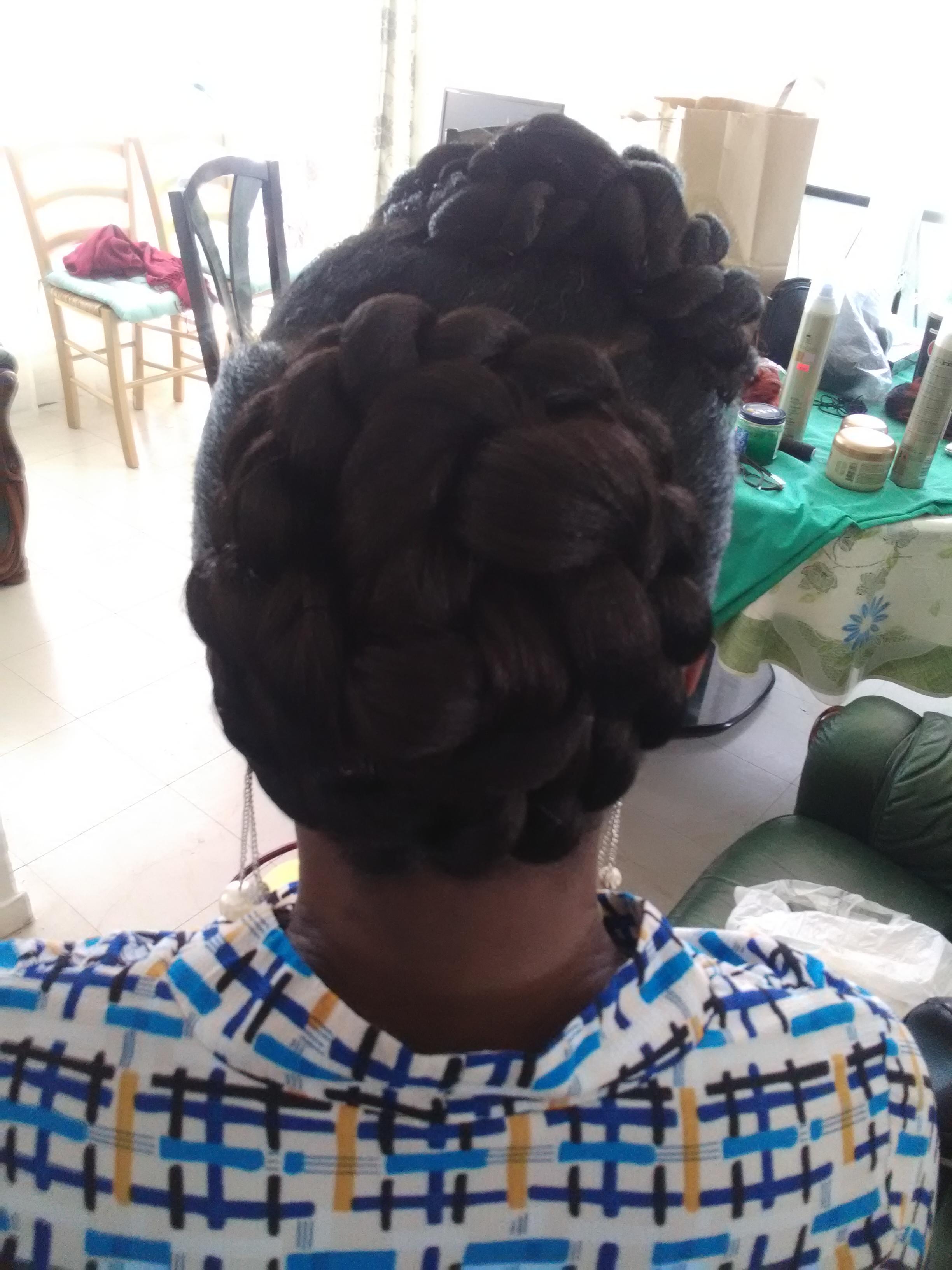 salon de coiffure afro tresse tresses box braids crochet braids vanilles tissages paris 75 77 78 91 92 93 94 95 WUCMZPXL
