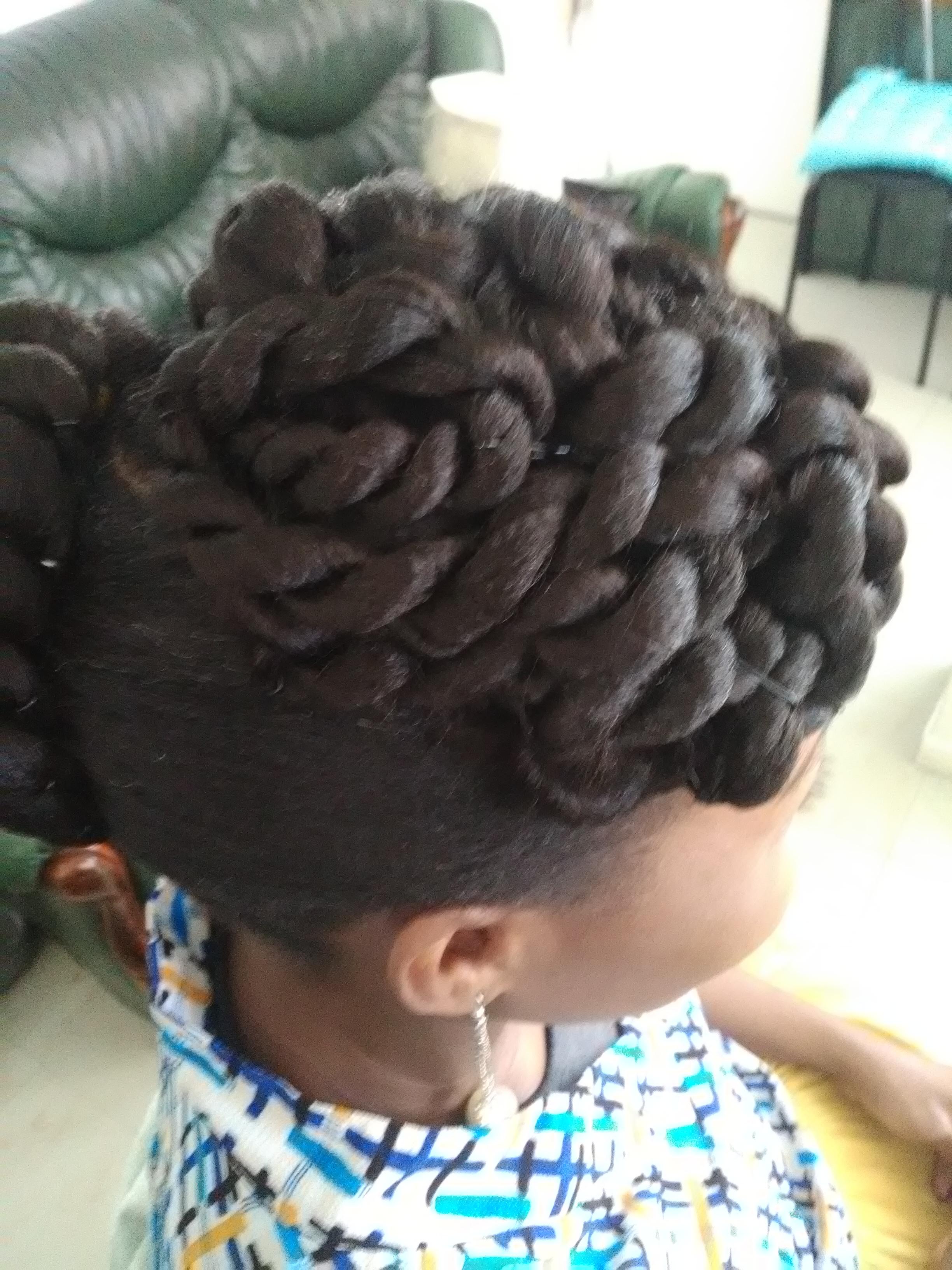 salon de coiffure afro tresse tresses box braids crochet braids vanilles tissages paris 75 77 78 91 92 93 94 95 RDGVMNDY
