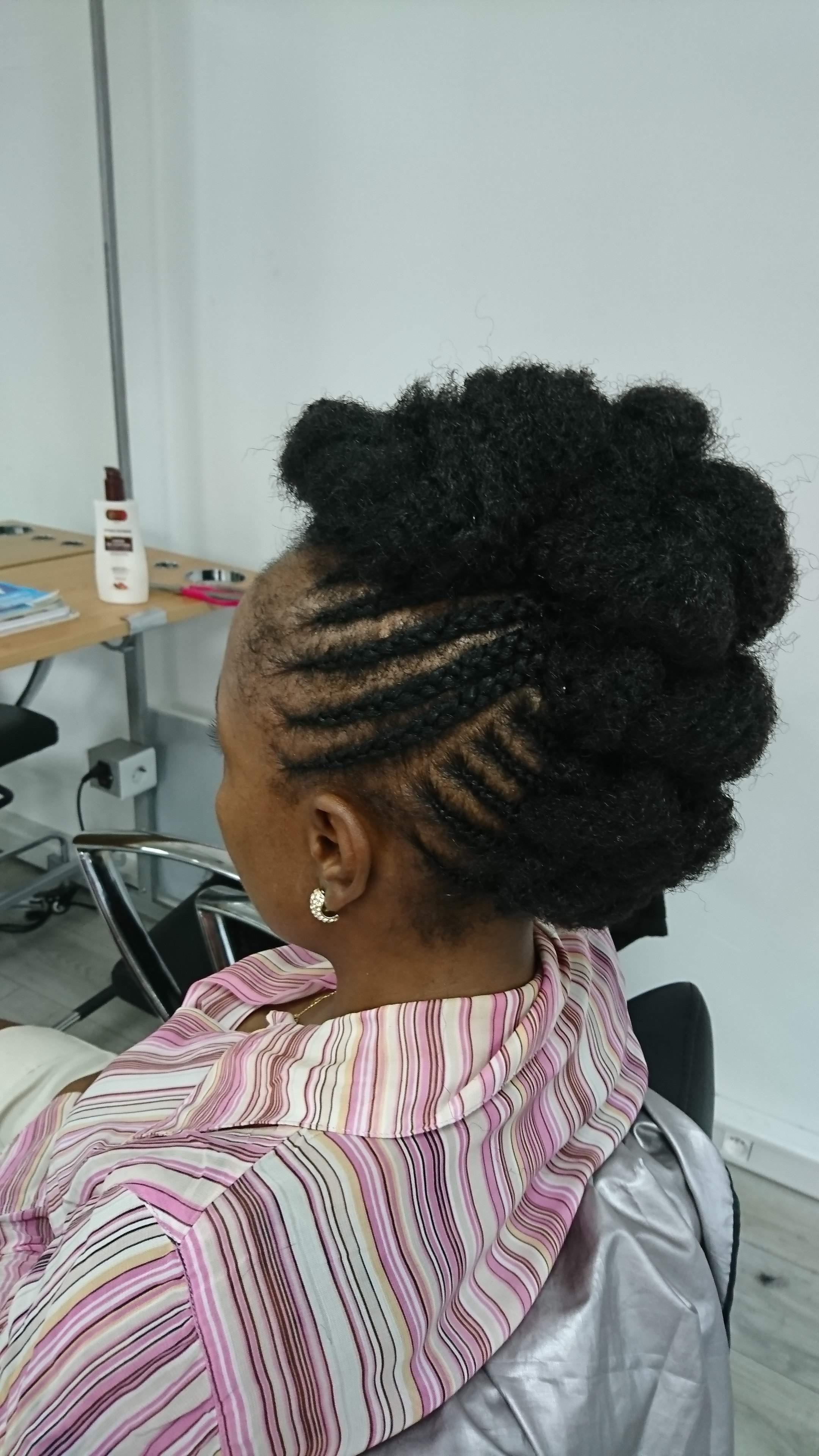 salon de coiffure afro tresse tresses box braids crochet braids vanilles tissages paris 75 77 78 91 92 93 94 95 IRDFHBHF