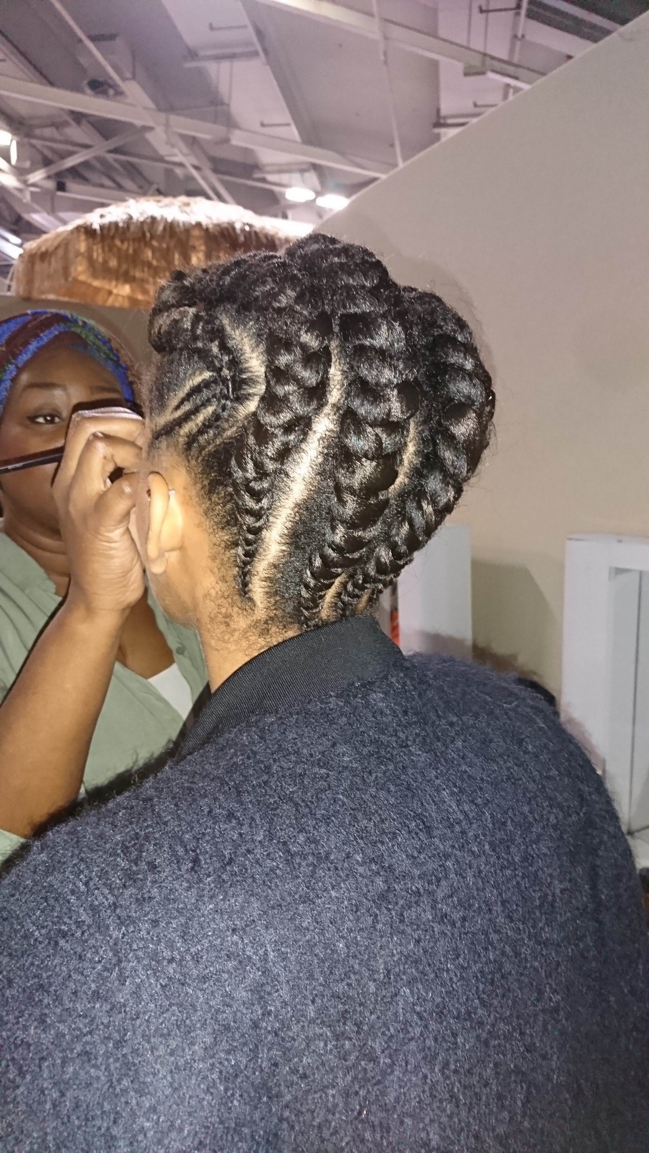salon de coiffure afro tresse tresses box braids crochet braids vanilles tissages paris 75 77 78 91 92 93 94 95 DWRMYDWX