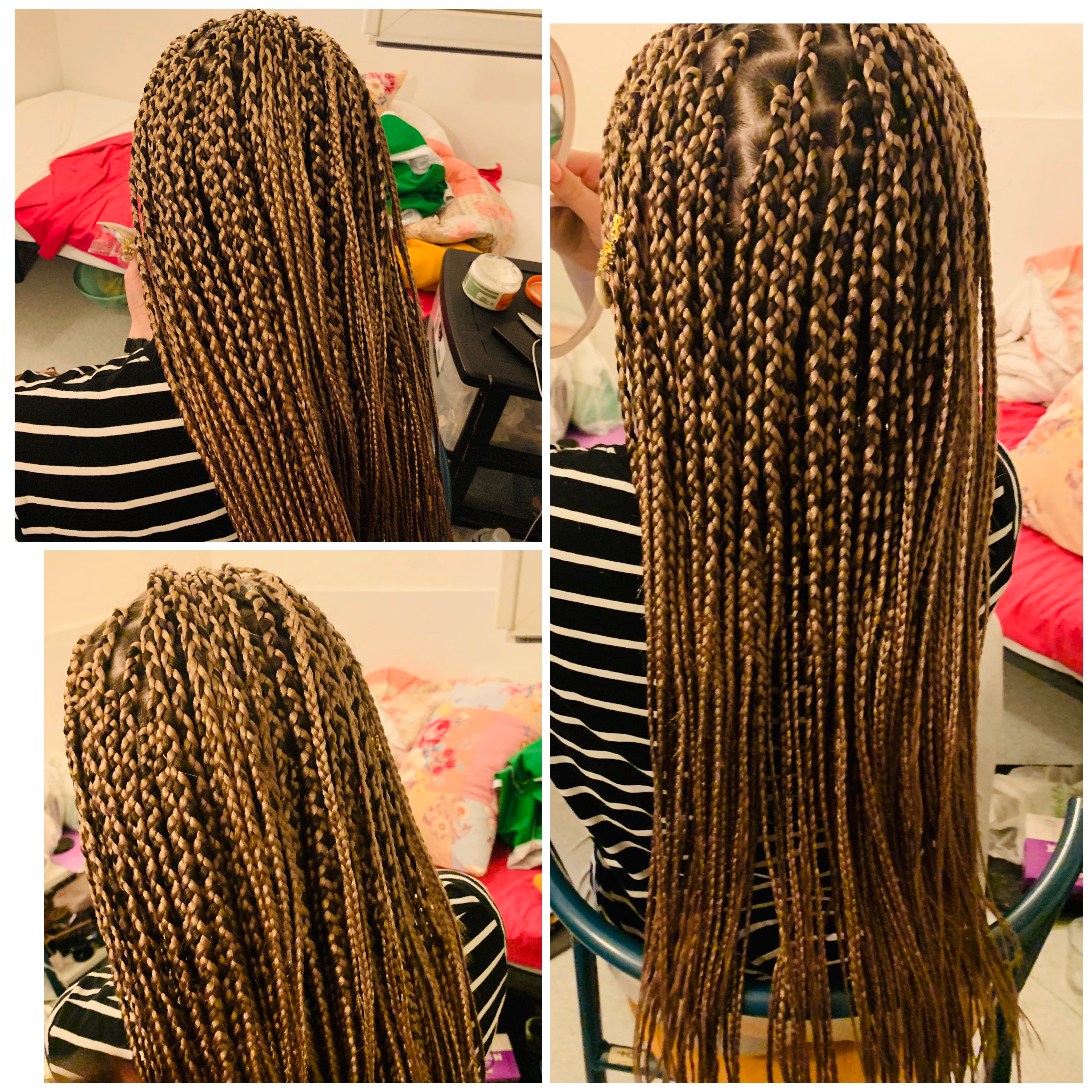 salon de coiffure afro tresse tresses box braids crochet braids vanilles tissages paris 75 77 78 91 92 93 94 95 CMAIPGGZ