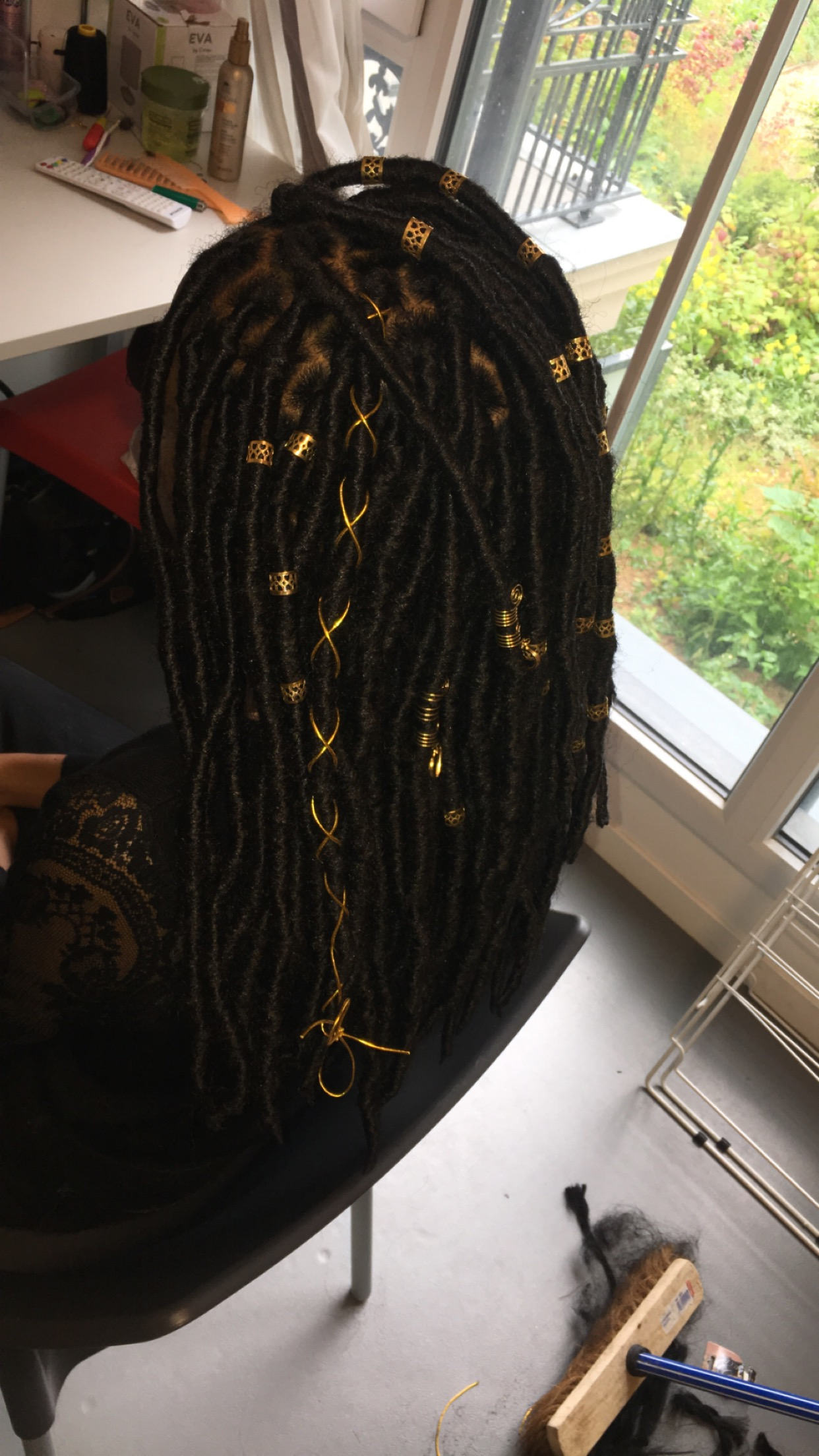 salon de coiffure afro tresse tresses box braids crochet braids vanilles tissages paris 75 77 78 91 92 93 94 95 DBDZUSGU