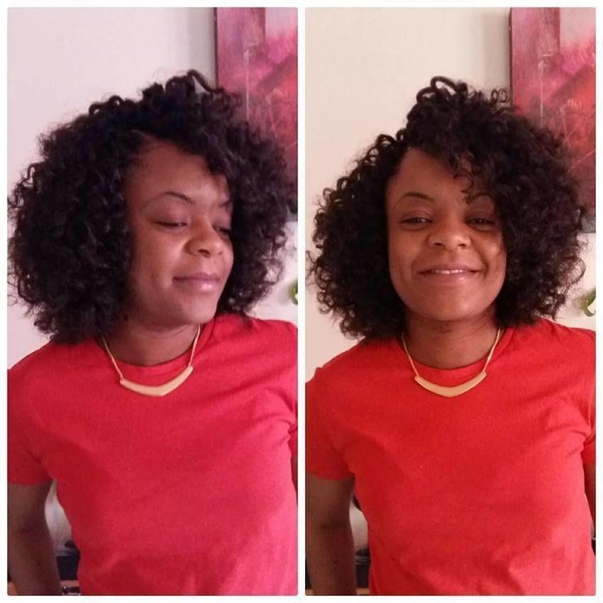 salon de coiffure afro tresse tresses box braids crochet braids vanilles tissages paris 75 77 78 91 92 93 94 95 QFLEFEMF