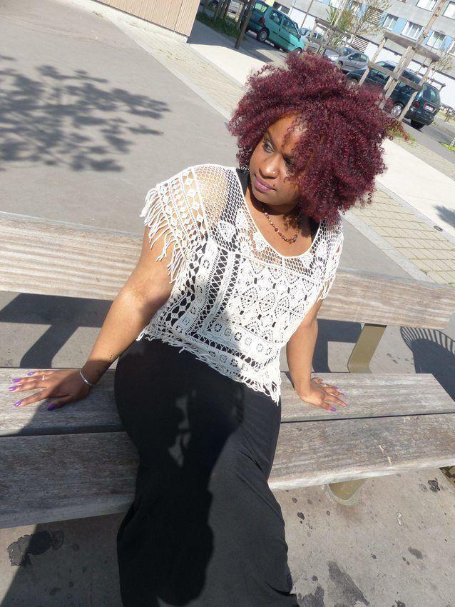 salon de coiffure afro tresse tresses box braids crochet braids vanilles tissages paris 75 77 78 91 92 93 94 95 QAQCGYOD