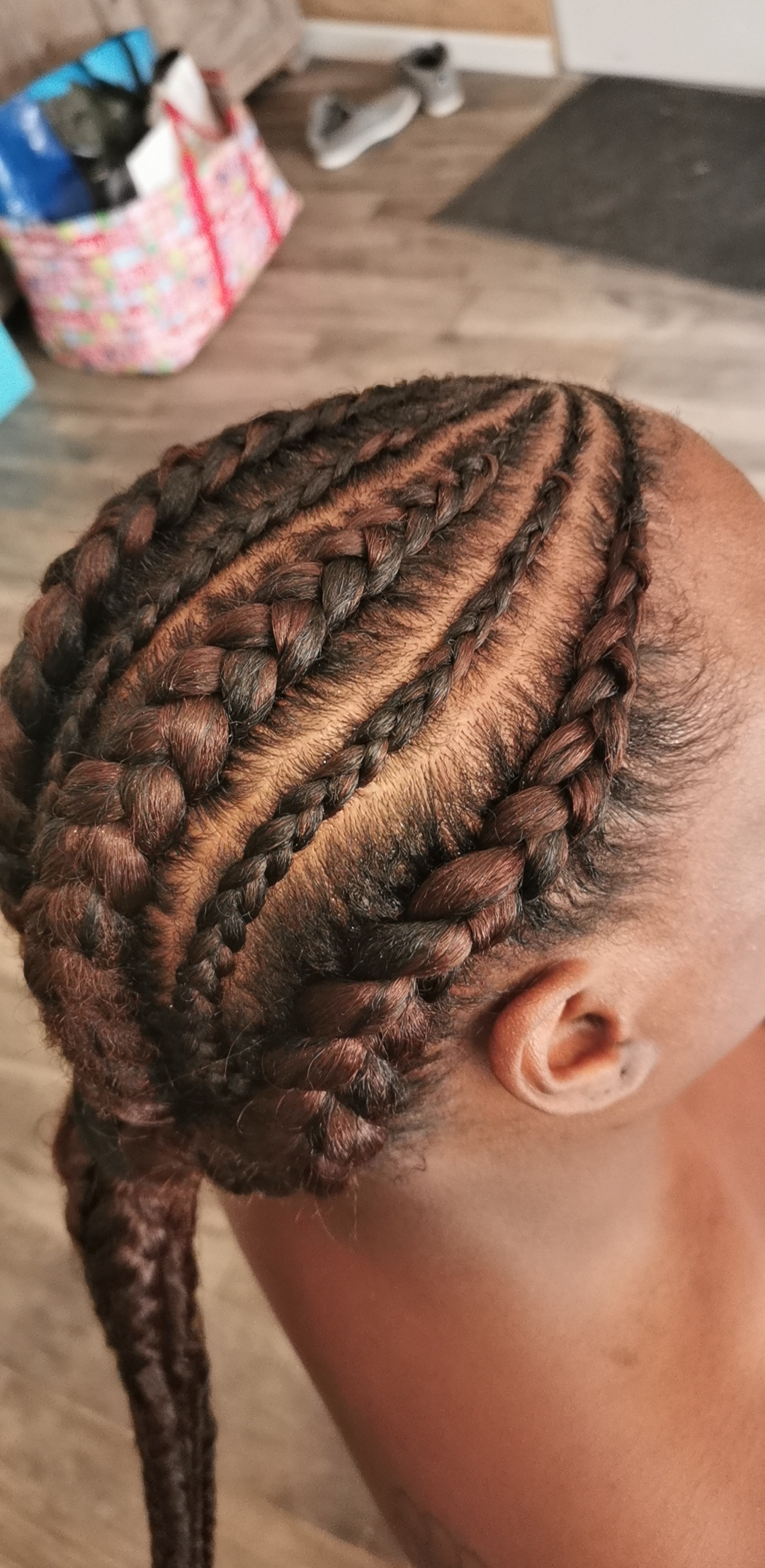 salon de coiffure afro tresse tresses box braids crochet braids vanilles tissages paris 75 77 78 91 92 93 94 95 GJLAIAVD