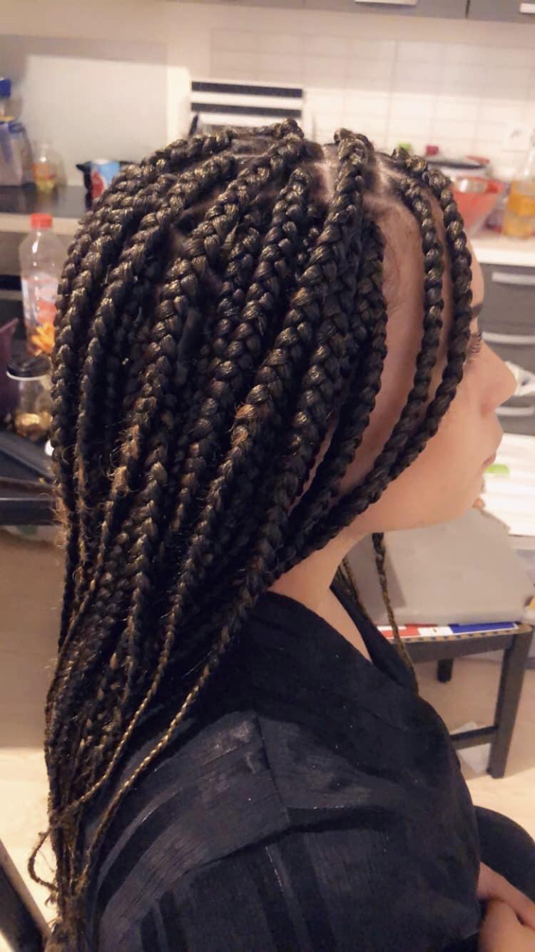salon de coiffure afro tresse tresses box braids crochet braids vanilles tissages paris 75 77 78 91 92 93 94 95 QJILBQNN