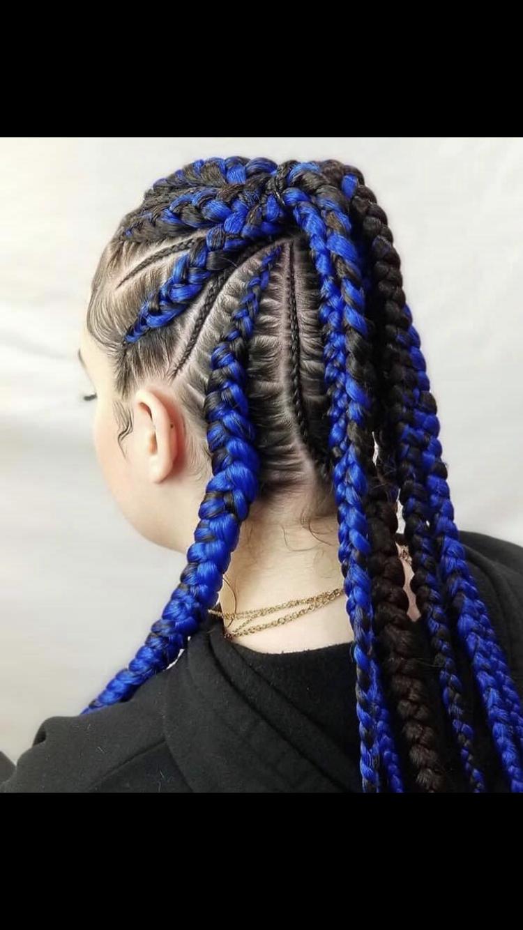 salon de coiffure afro tresse tresses box braids crochet braids vanilles tissages paris 75 77 78 91 92 93 94 95 PJYXTXDB
