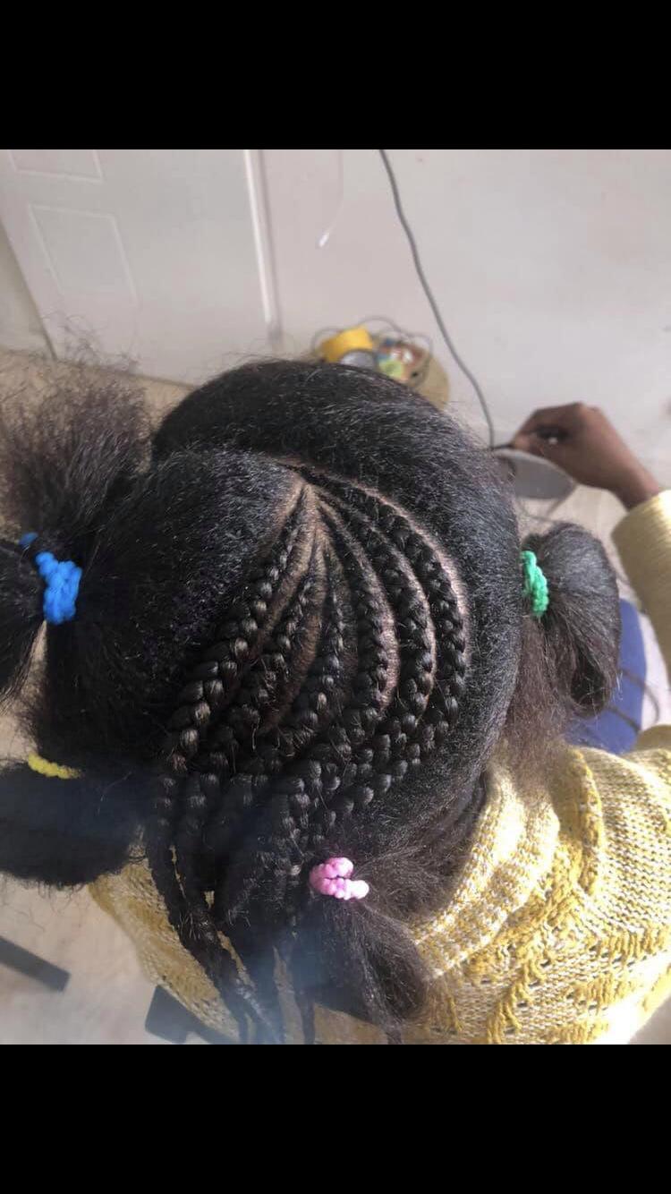 salon de coiffure afro tresse tresses box braids crochet braids vanilles tissages paris 75 77 78 91 92 93 94 95 MTJQSSVZ