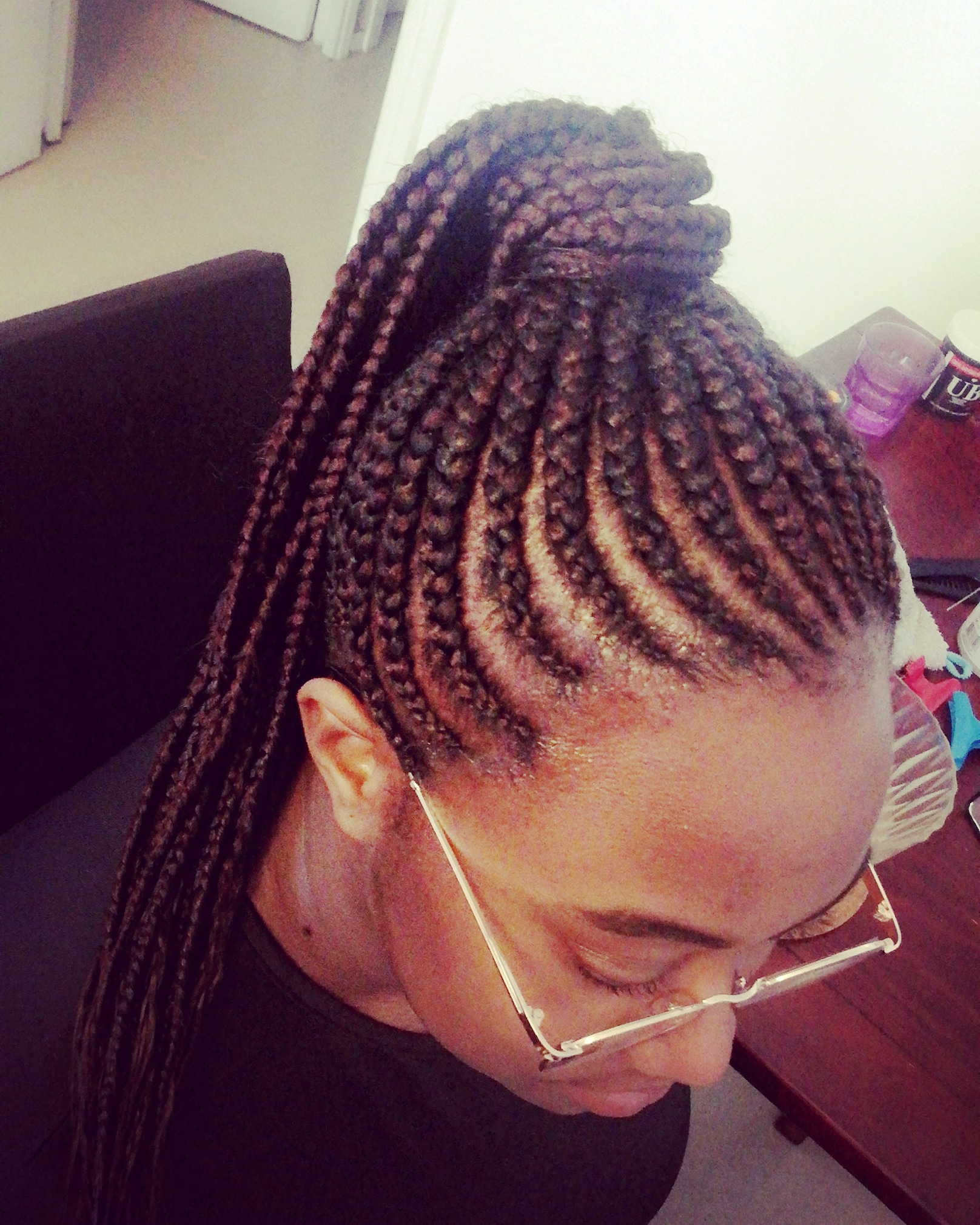 salon de coiffure afro tresse tresses box braids crochet braids vanilles tissages paris 75 77 78 91 92 93 94 95 NRTGHPPR
