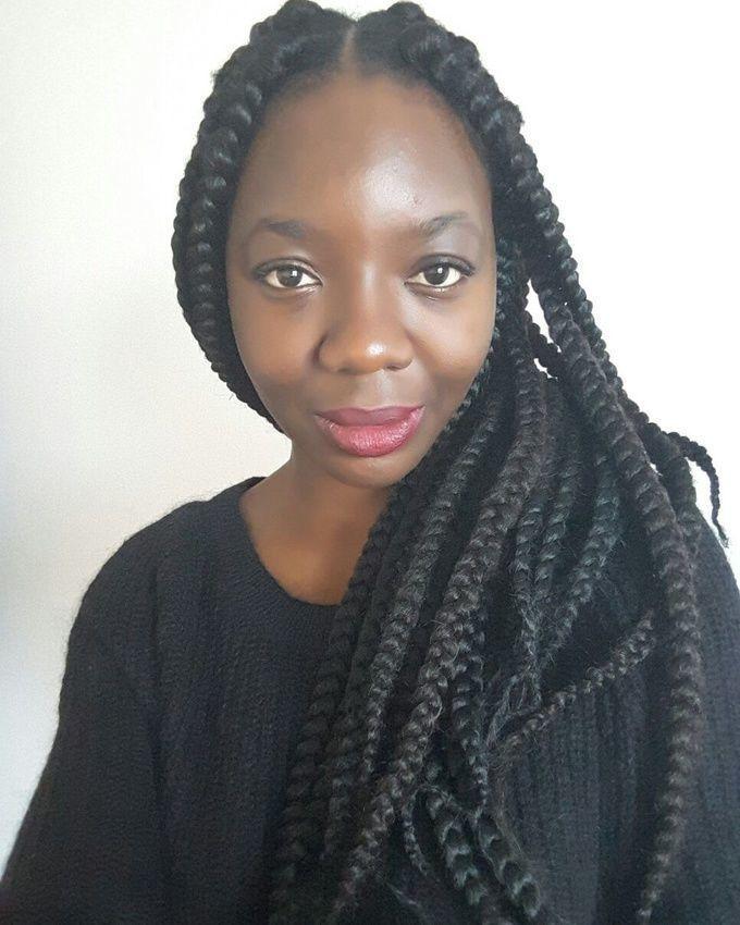 salon de coiffure afro tresse tresses box braids crochet braids vanilles tissages paris 75 77 78 91 92 93 94 95 VXDJNHPY