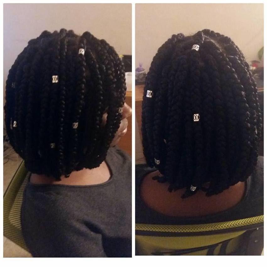 salon de coiffure afro tresse tresses box braids crochet braids vanilles tissages paris 75 77 78 91 92 93 94 95 QFYIKQDF