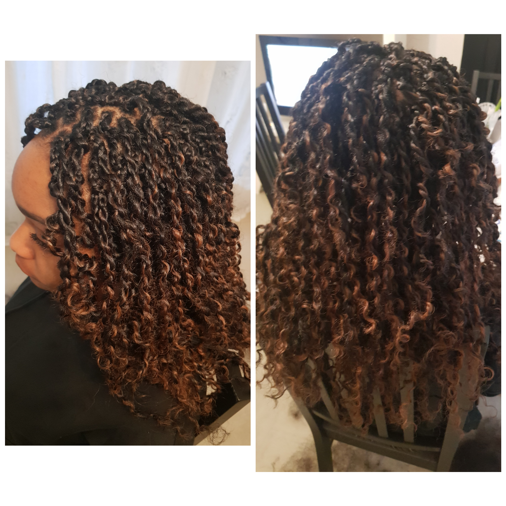 salon de coiffure afro tresse tresses box braids crochet braids vanilles tissages paris 75 77 78 91 92 93 94 95 AJTVGUEV