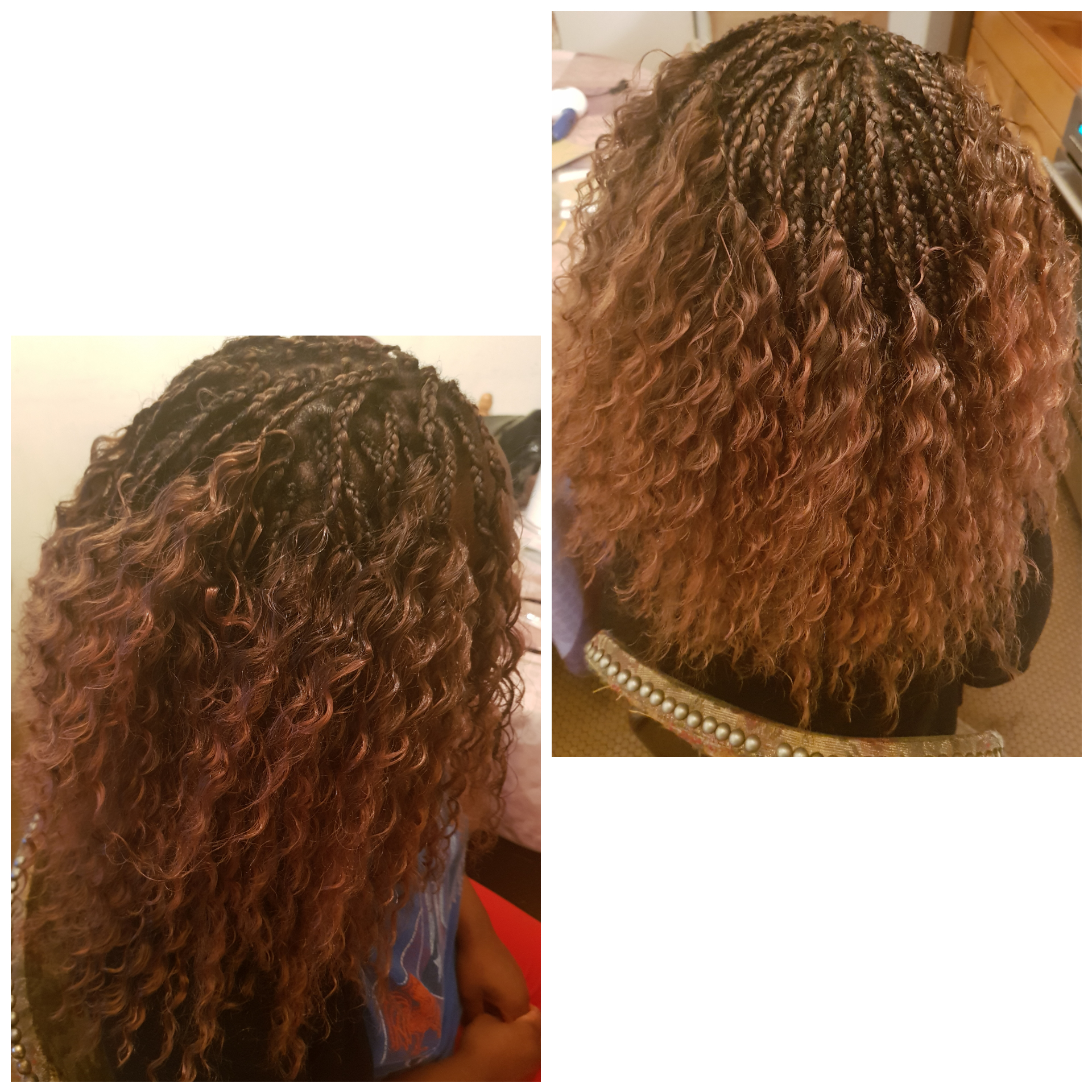 salon de coiffure afro tresse tresses box braids crochet braids vanilles tissages paris 75 77 78 91 92 93 94 95 RYGPPDBT