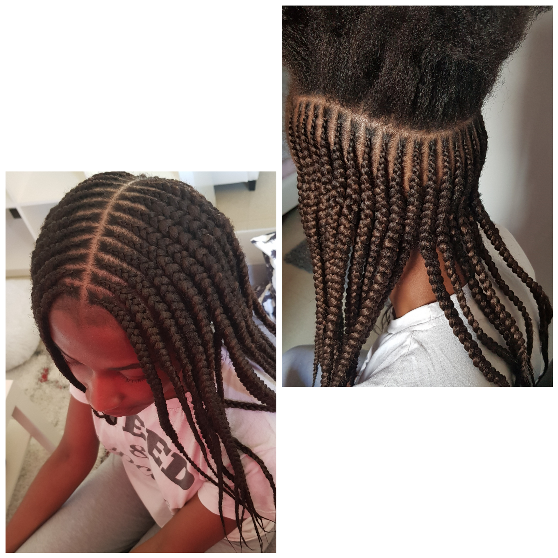 salon de coiffure afro tresse tresses box braids crochet braids vanilles tissages paris 75 77 78 91 92 93 94 95 VEDSAAGY