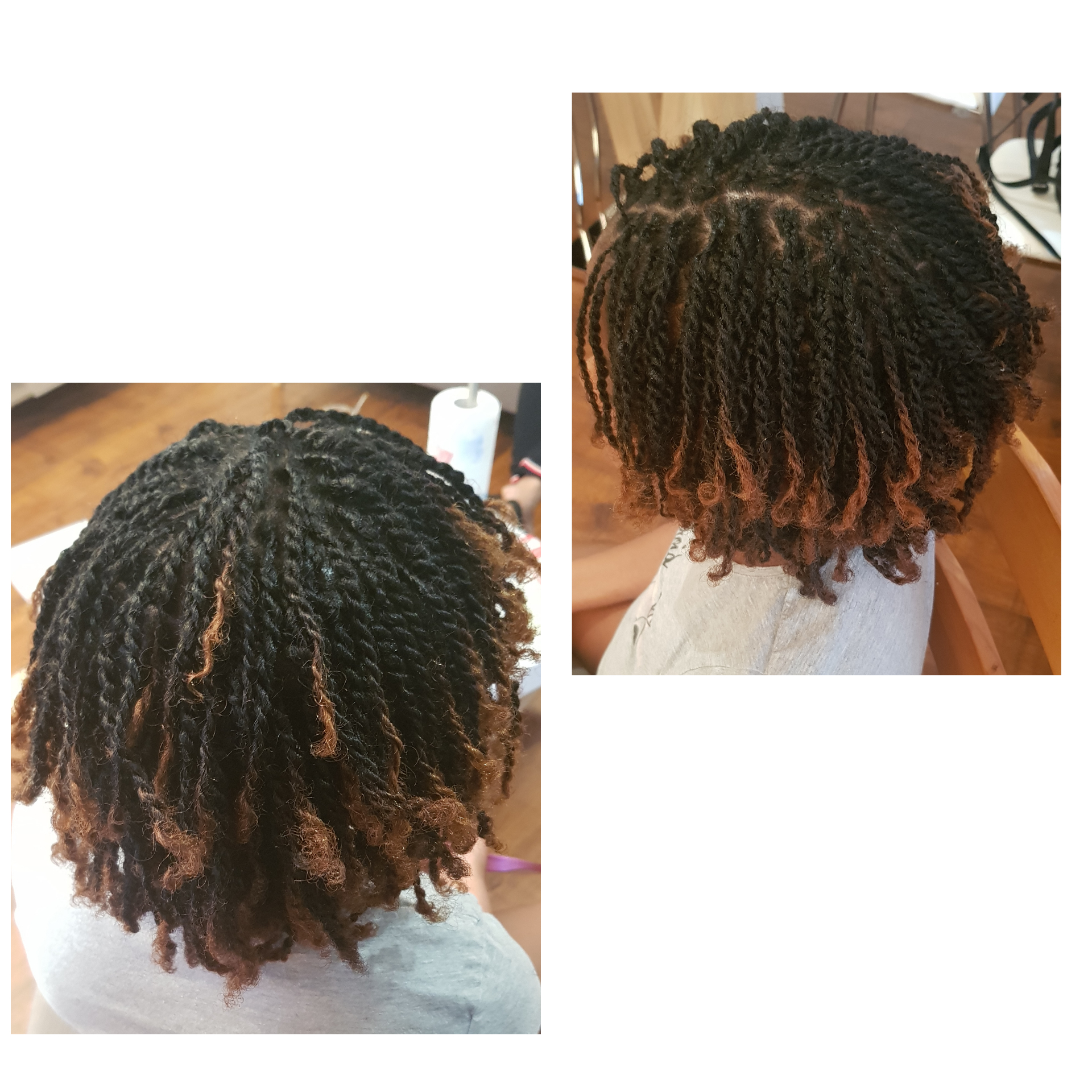 salon de coiffure afro tresse tresses box braids crochet braids vanilles tissages paris 75 77 78 91 92 93 94 95 YMUPLVKZ