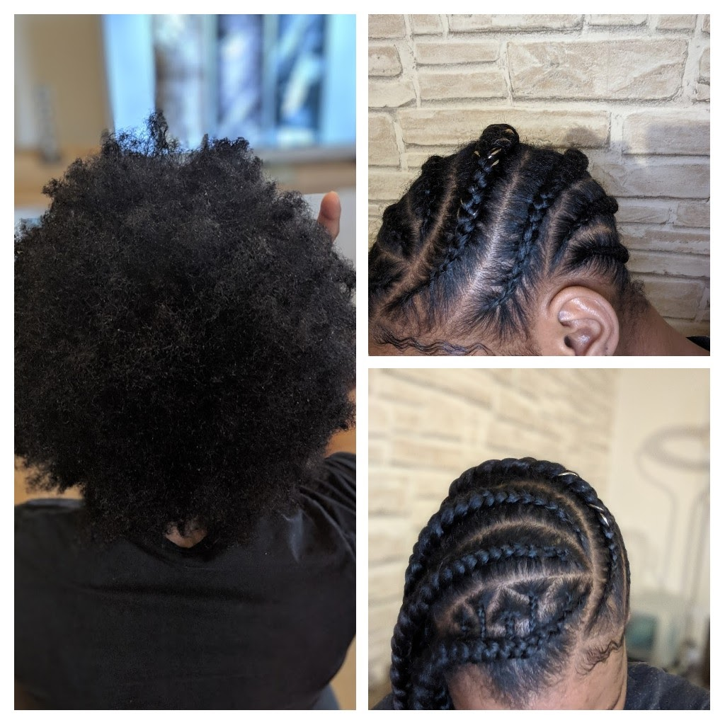 salon de coiffure afro tresse tresses box braids crochet braids vanilles tissages paris 75 77 78 91 92 93 94 95 NLHVQQHC
