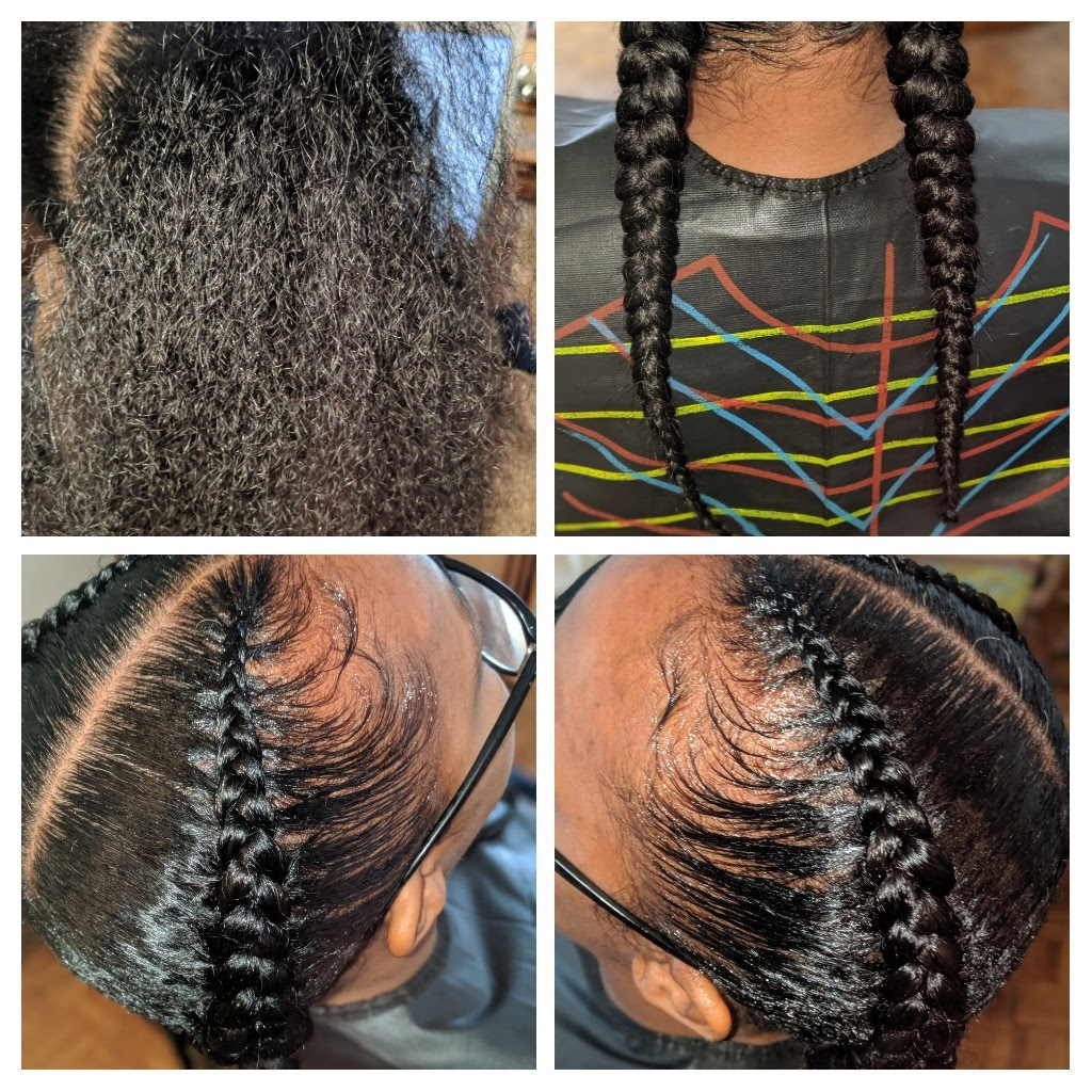 salon de coiffure afro tresse tresses box braids crochet braids vanilles tissages paris 75 77 78 91 92 93 94 95 NRRKRZGL