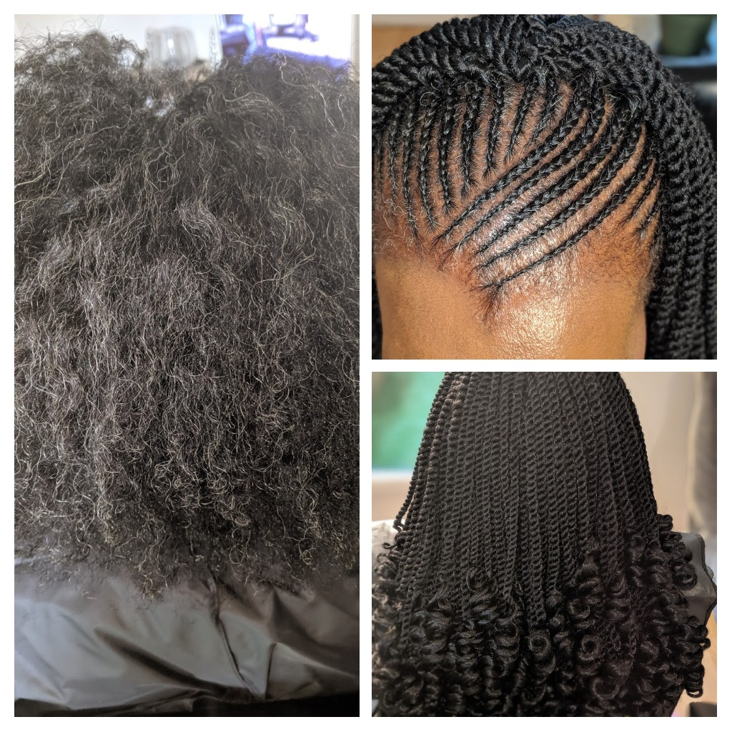 salon de coiffure afro tresse tresses box braids crochet braids vanilles tissages paris 75 77 78 91 92 93 94 95 UFEQGMTC