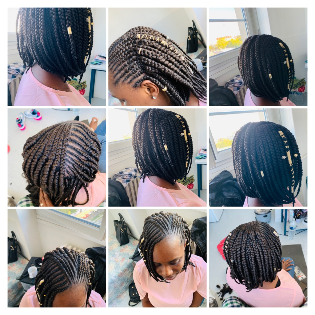 salon de coiffure afro tresse tresses box braids crochet braids vanilles tissages paris 75 77 78 91 92 93 94 95 HVBNWGLB