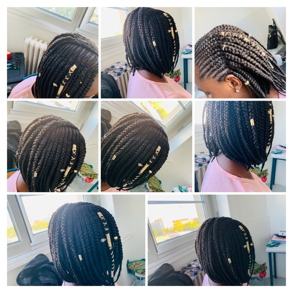 salon de coiffure afro tresse tresses box braids crochet braids vanilles tissages paris 75 77 78 91 92 93 94 95 FDIRUAUM