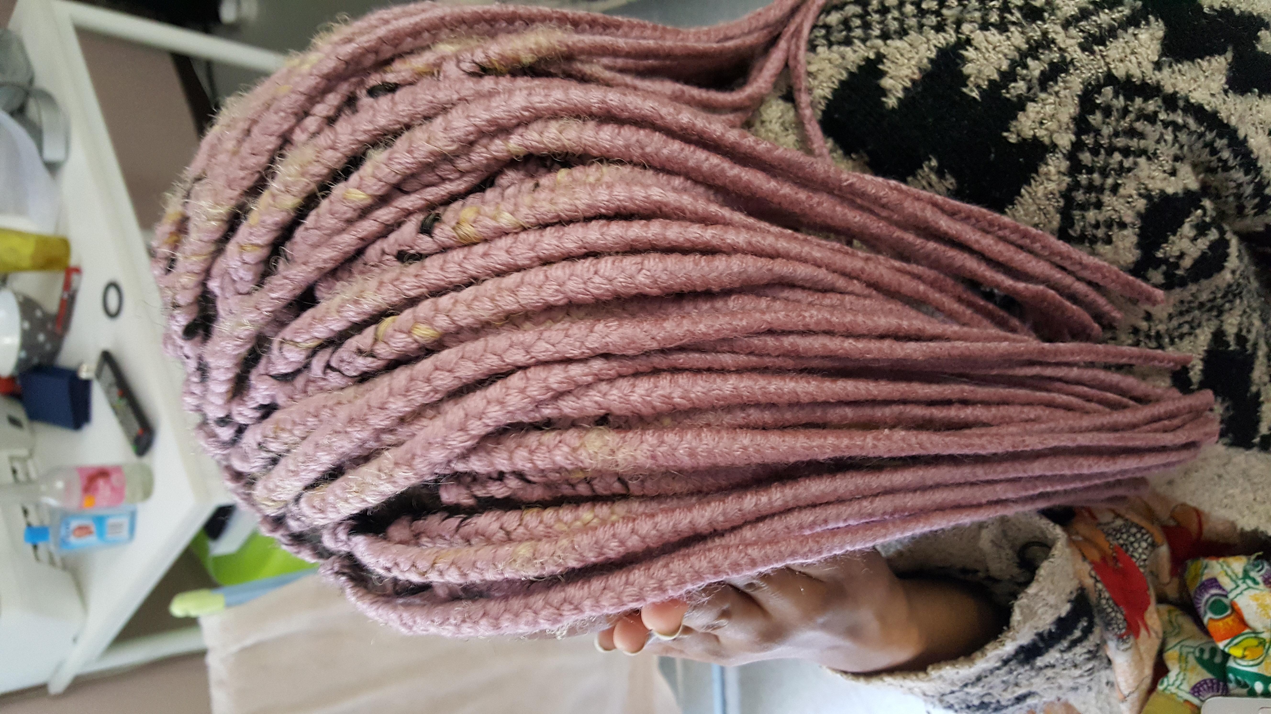 salon de coiffure afro tresse tresses box braids crochet braids vanilles tissages paris 75 77 78 91 92 93 94 95 QSNMNOPP
