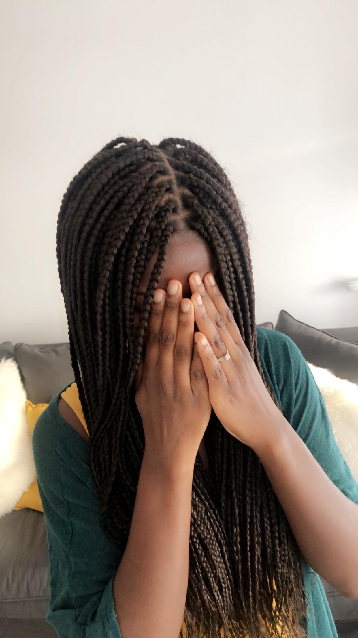 salon de coiffure afro tresse tresses box braids crochet braids vanilles tissages paris 75 77 78 91 92 93 94 95 FOSRXTPX
