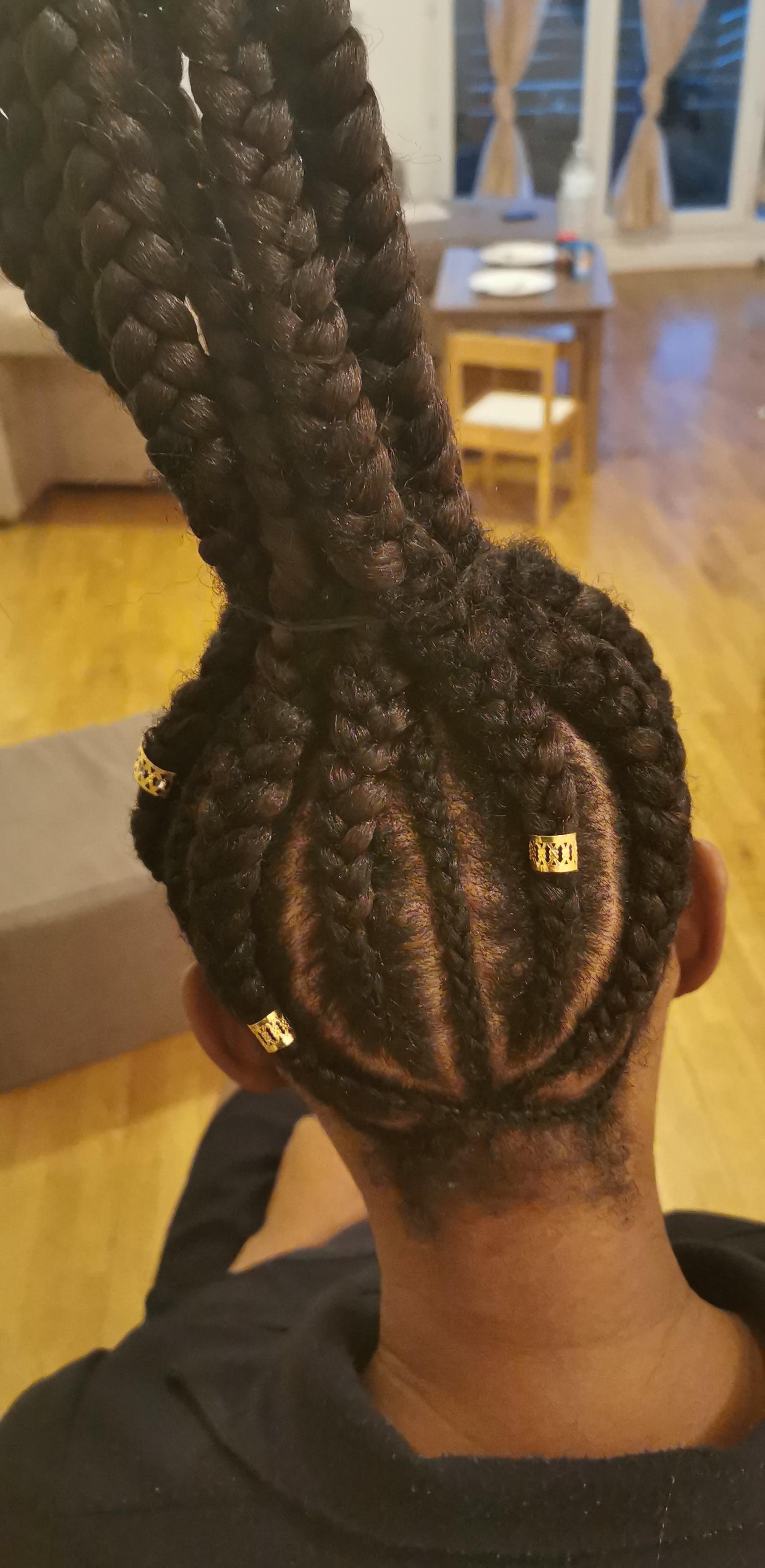 salon de coiffure afro tresse tresses box braids crochet braids vanilles tissages paris 75 77 78 91 92 93 94 95 MLRSBAKO
